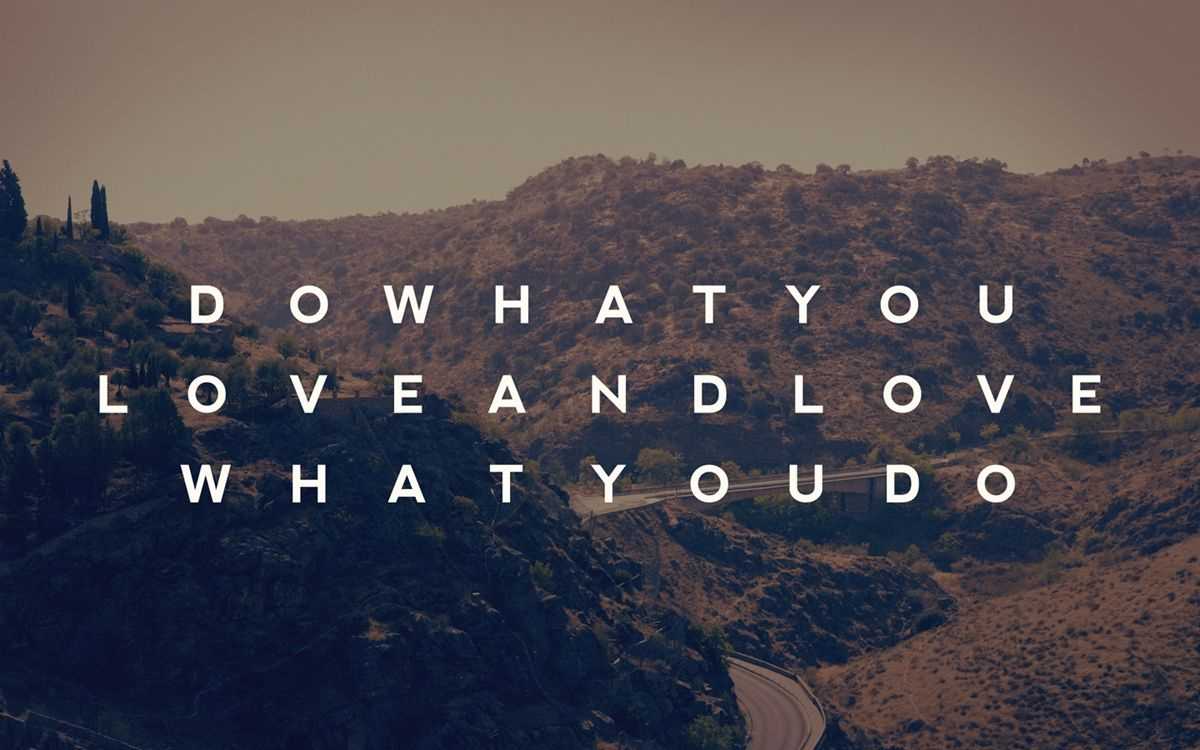 Hipster Quote Wallpapers Top Free Backgrounds Wallpaperaccess