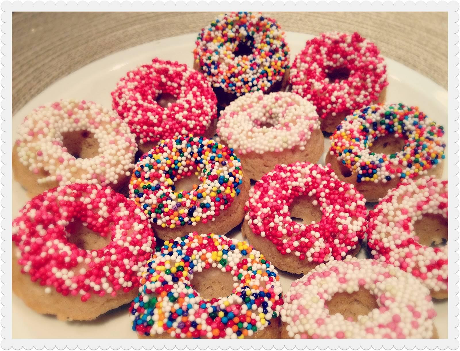 Unduh 4100 Koleksi Wallpaper Tumblr Donut Terbaik