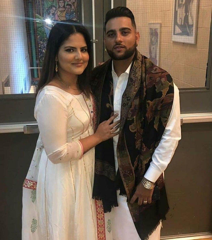 1080x1228 Hình ảnh Karan Aujla đẹp nhất năm 2020. Tải xuống bài hát mới, Punjabi