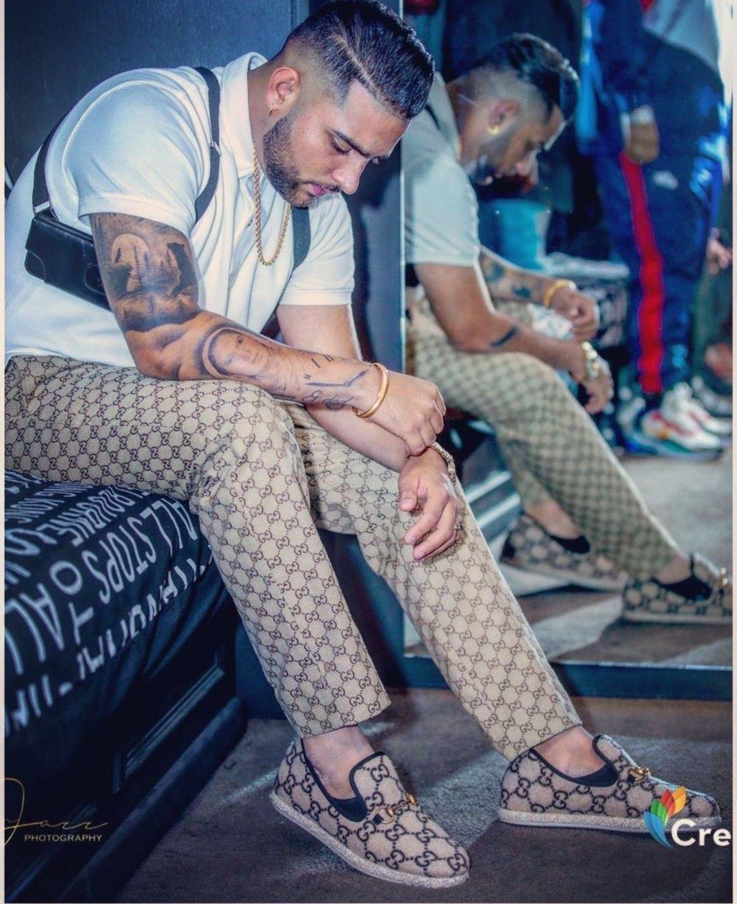 1076x1320 Karan Aujla.  Tải xuống bài hát mới, các chàng trai Punjabi, bài đăng trên Instagram