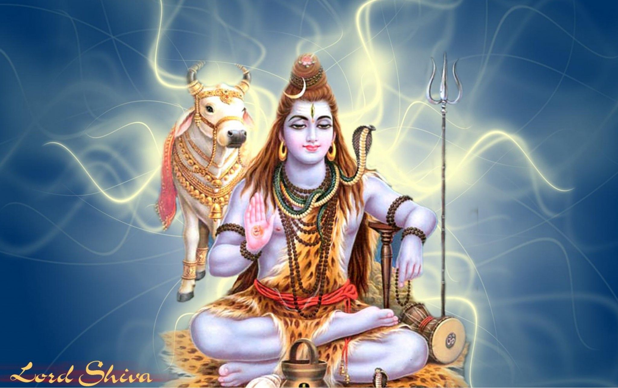 Shankar Bhagwan Wallpapers Top Free Shankar Bhagwan