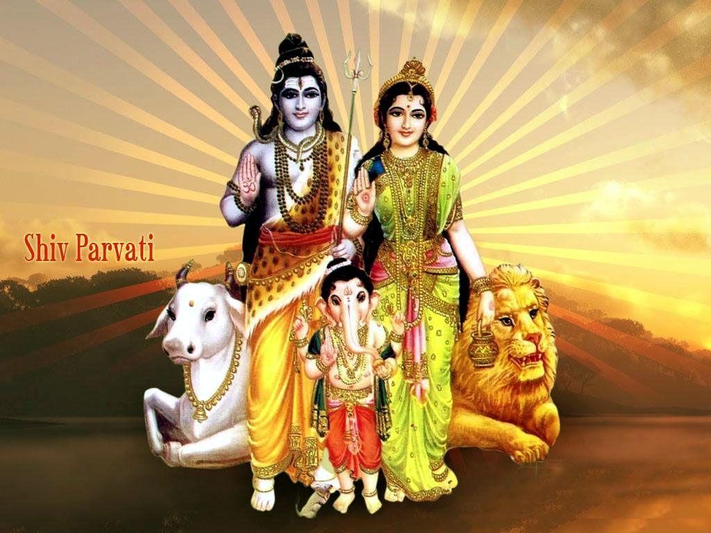 Shankar Bhagwan Wallpapers Top Free Shankar Bhagwan Backgrounds Wallpaperaccess