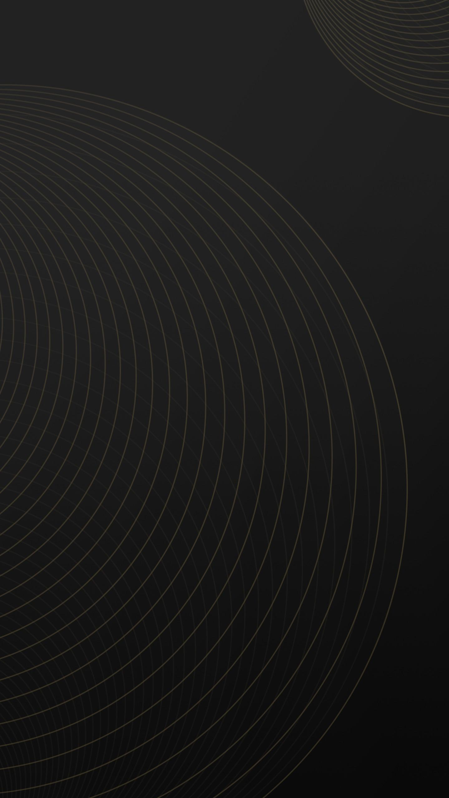 Huawei Black Wallpapers Top Free Huawei Black Backgrounds Wallpaperaccess