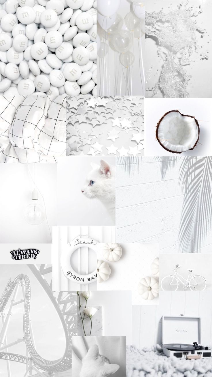 White Aesthetic Tumblr Wallpapers Top Free White Aesthetic Tumblr Backgrounds Wallpaperaccess