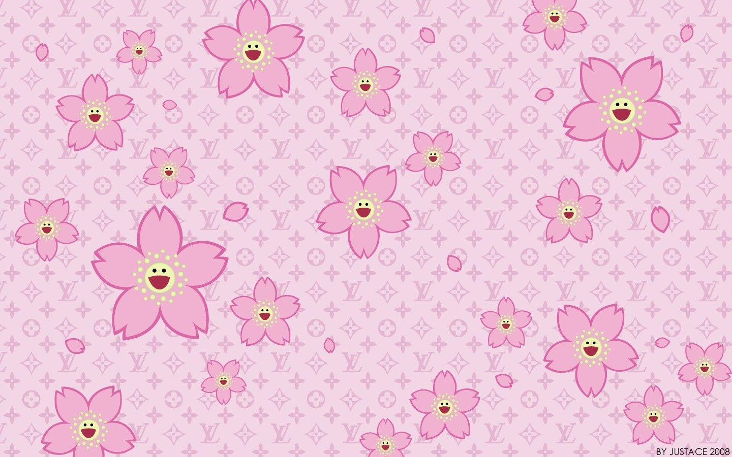 55 Best Free Cute Flower Wallpapers Wallpaperaccess