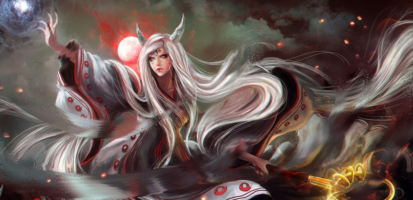 Realistic art wallpapers top free realistic art - Dbz fantasy anime ...