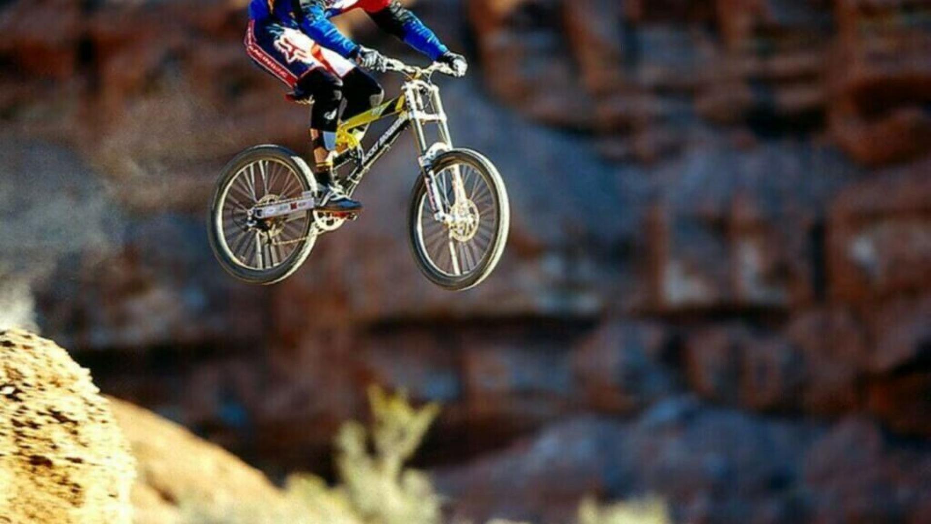 64 Best Free Mountain Biking Wallpapers Wallpaperaccess