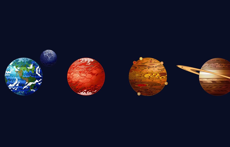 Minimalist Earth Wallpapers - Top Free Minimalist Earth ...