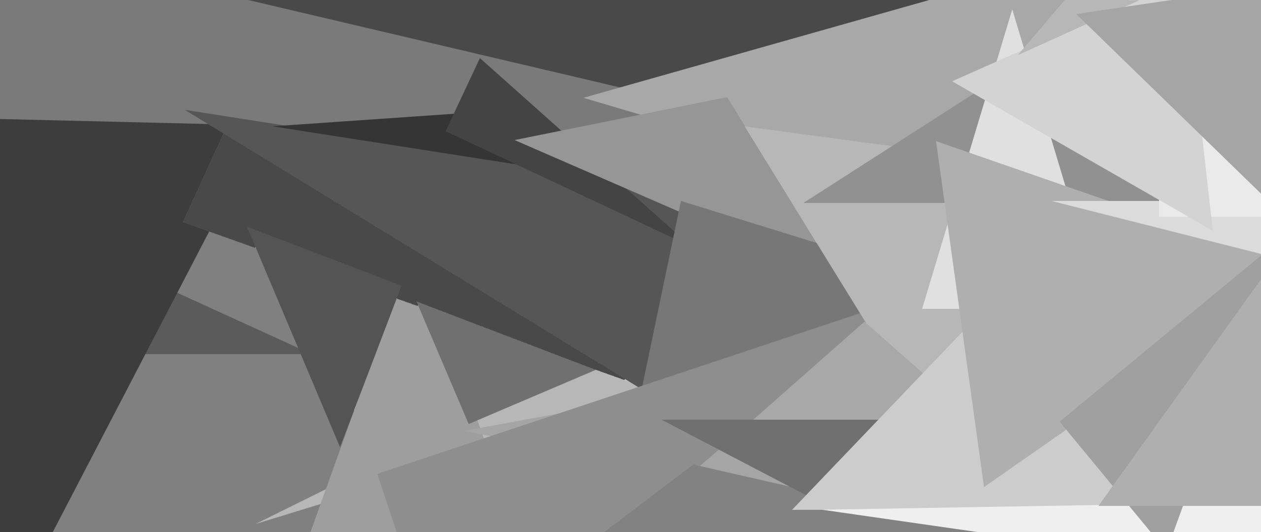 2560x1080 Very simple minimal wallpaper I made. [2560x1080] (mit Bildern)