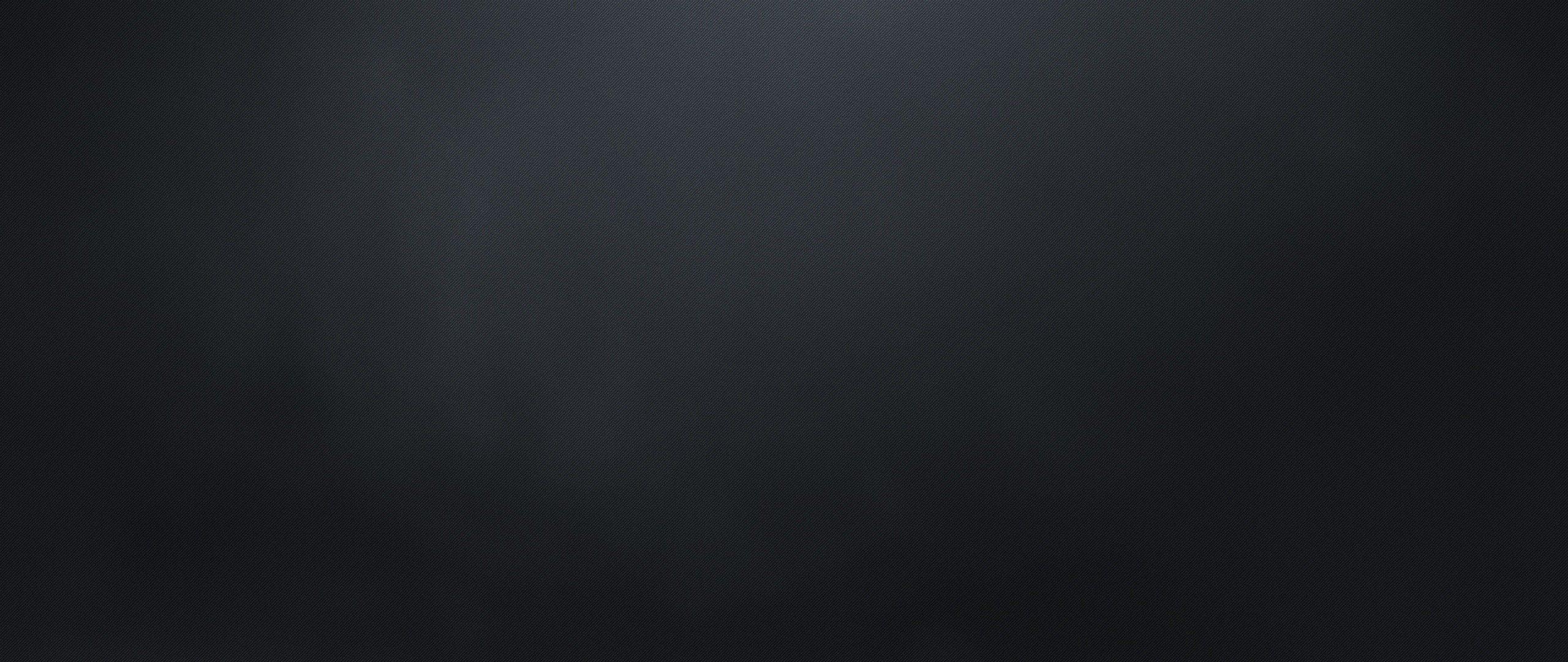 2560x1080 đen, Chủ nghĩa tối giản Hình nền có độ phân giải cao / Nền máy tính để bàn và điện thoại di động