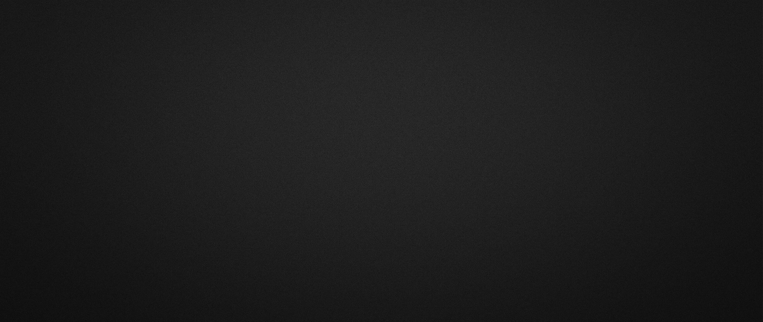 2560x1080 Tải xuống hình nền 2560x1080 chủ nghĩa tối giản, kết cấu, màu đen kép rộng