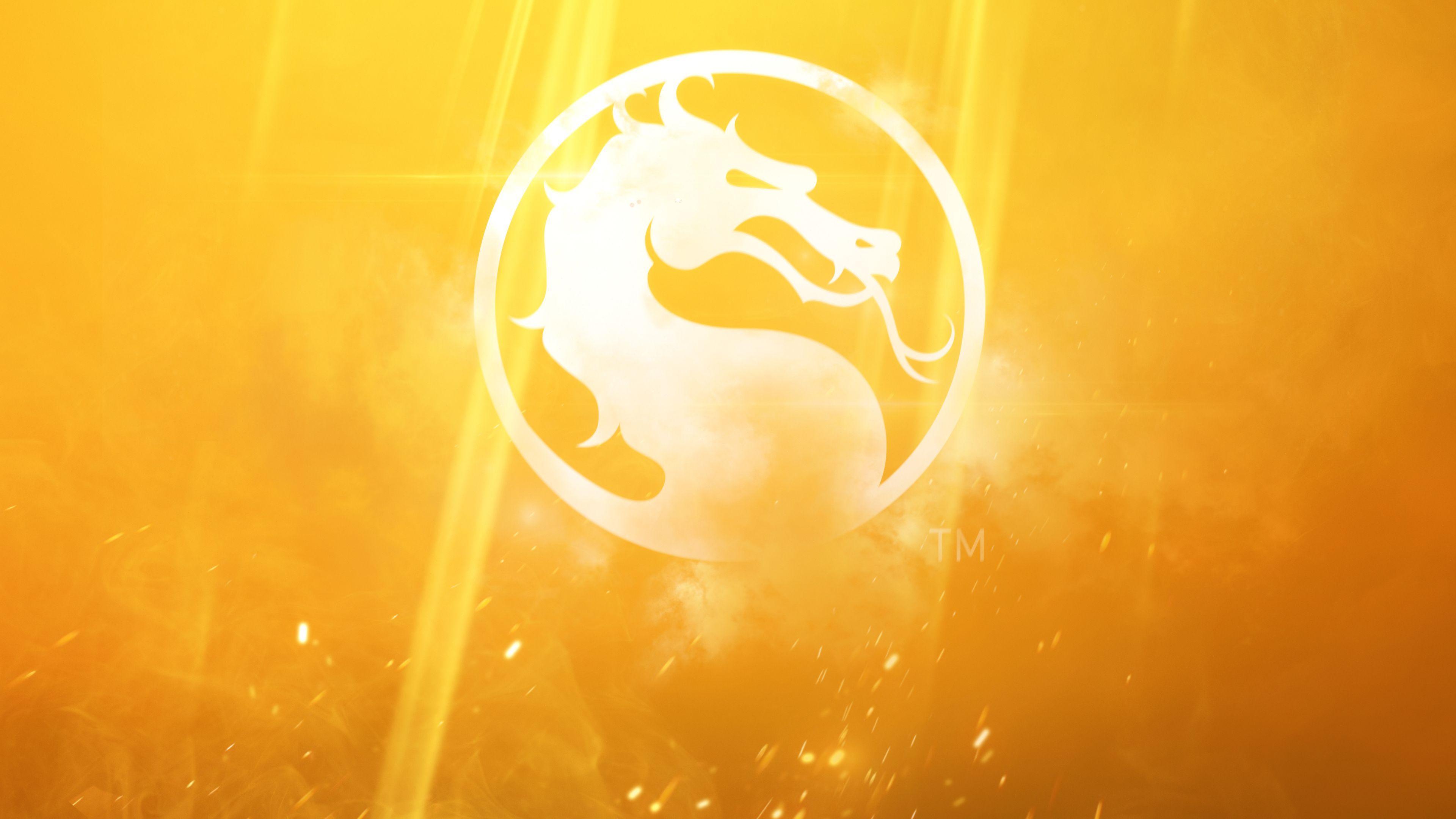 Mortal Kombat 11 4k Wallpapers Top Free Mortal Kombat 11 4k Backgrounds Wallpaperaccess