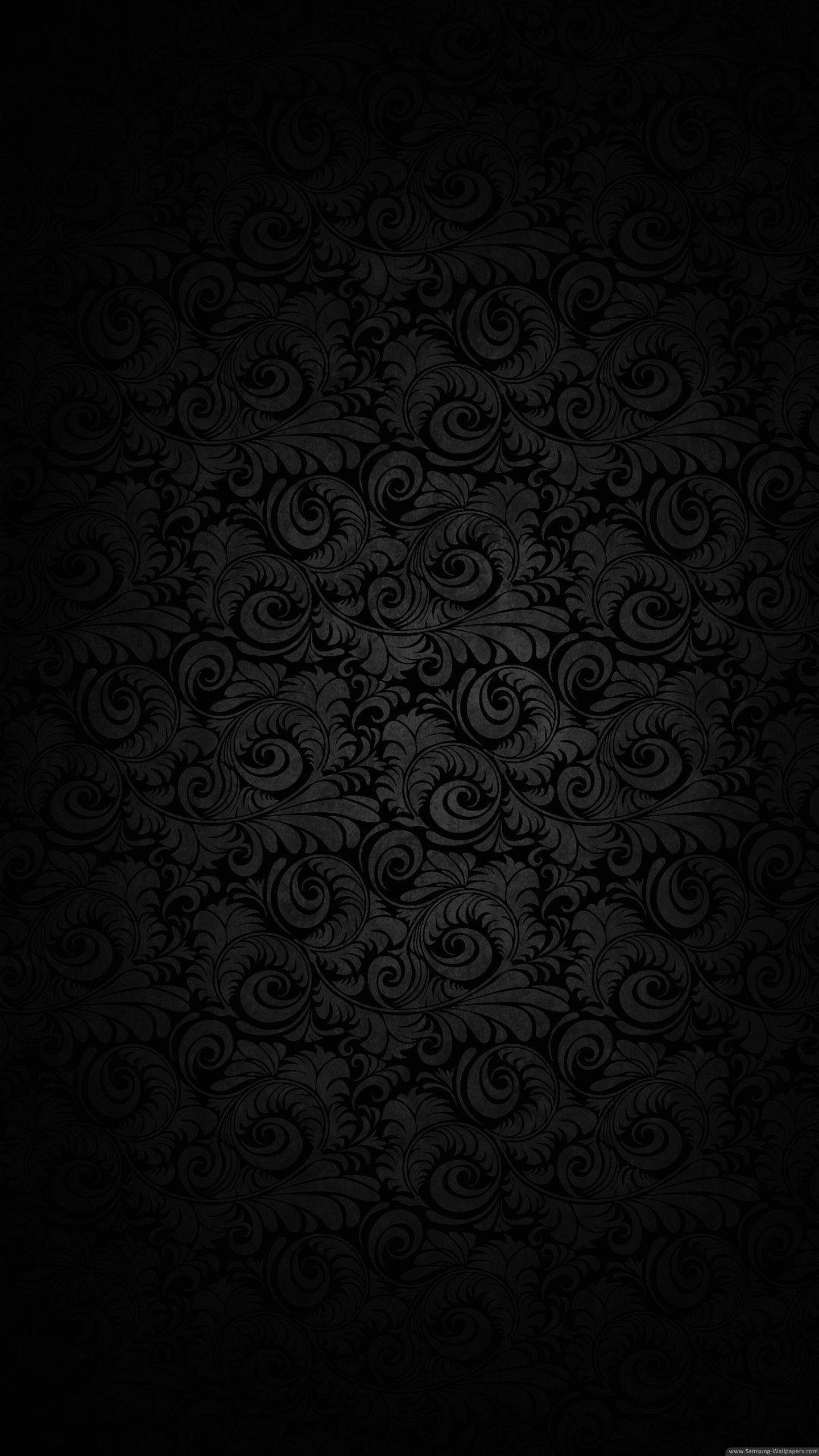 1440x2560 Black Wallpapers Top Free 1440x2560 Black Backgrounds Wallpaperaccess