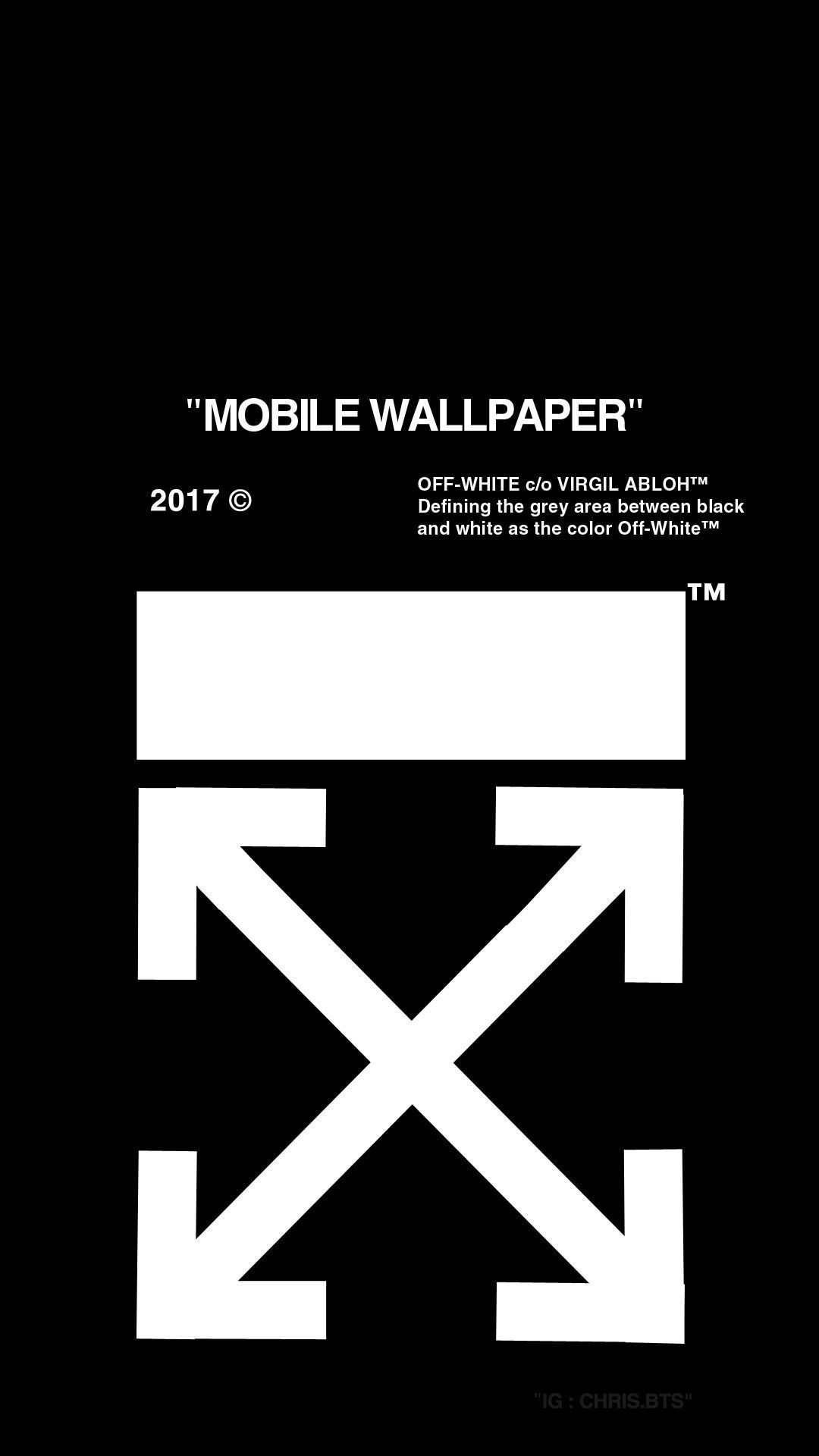 Off White Wallpapers Top Free Off White Backgrounds Wallpaperaccess