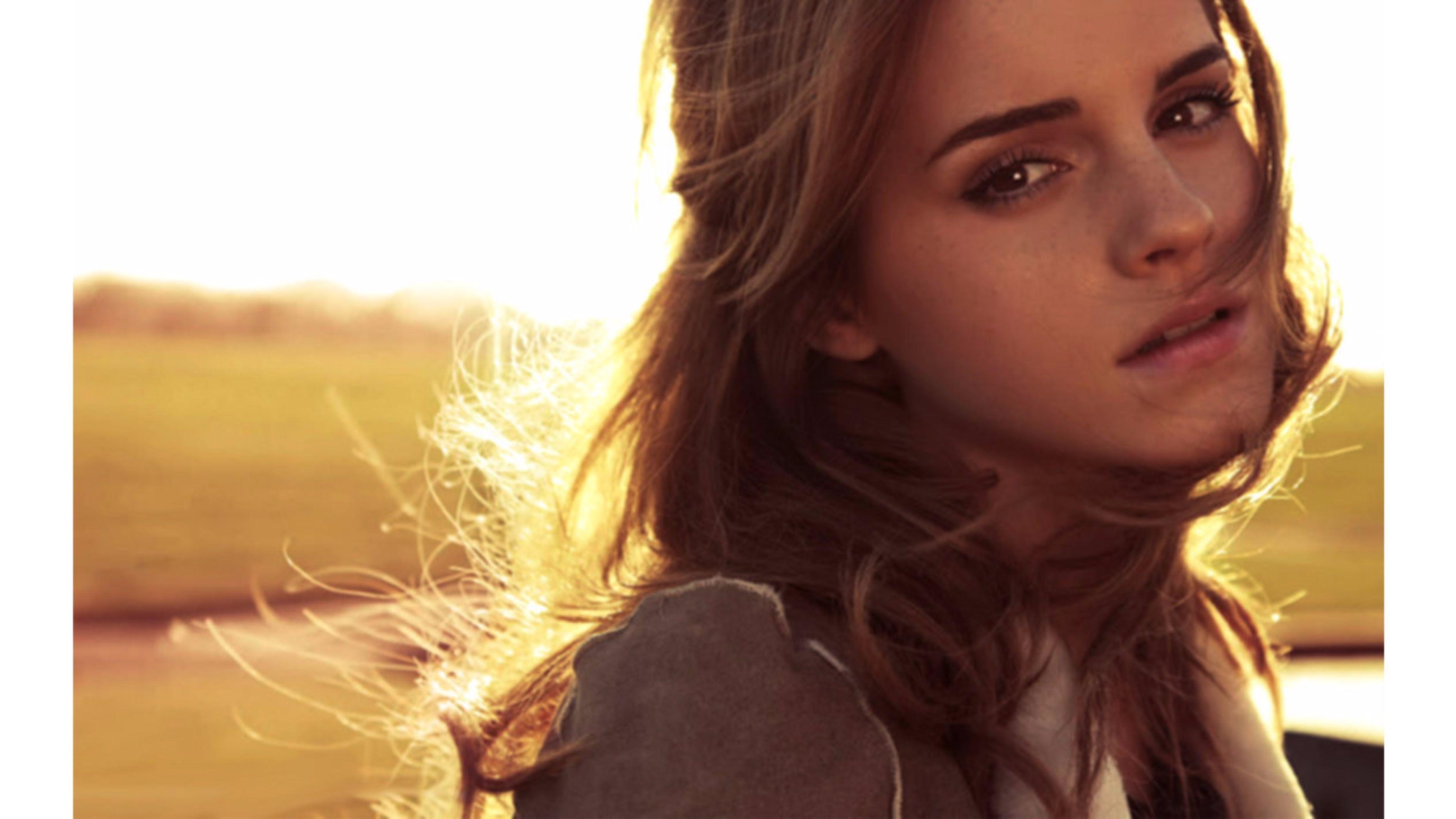 Emma Watson Wallpapers - Top Free Emma Watson Backgrounds ...