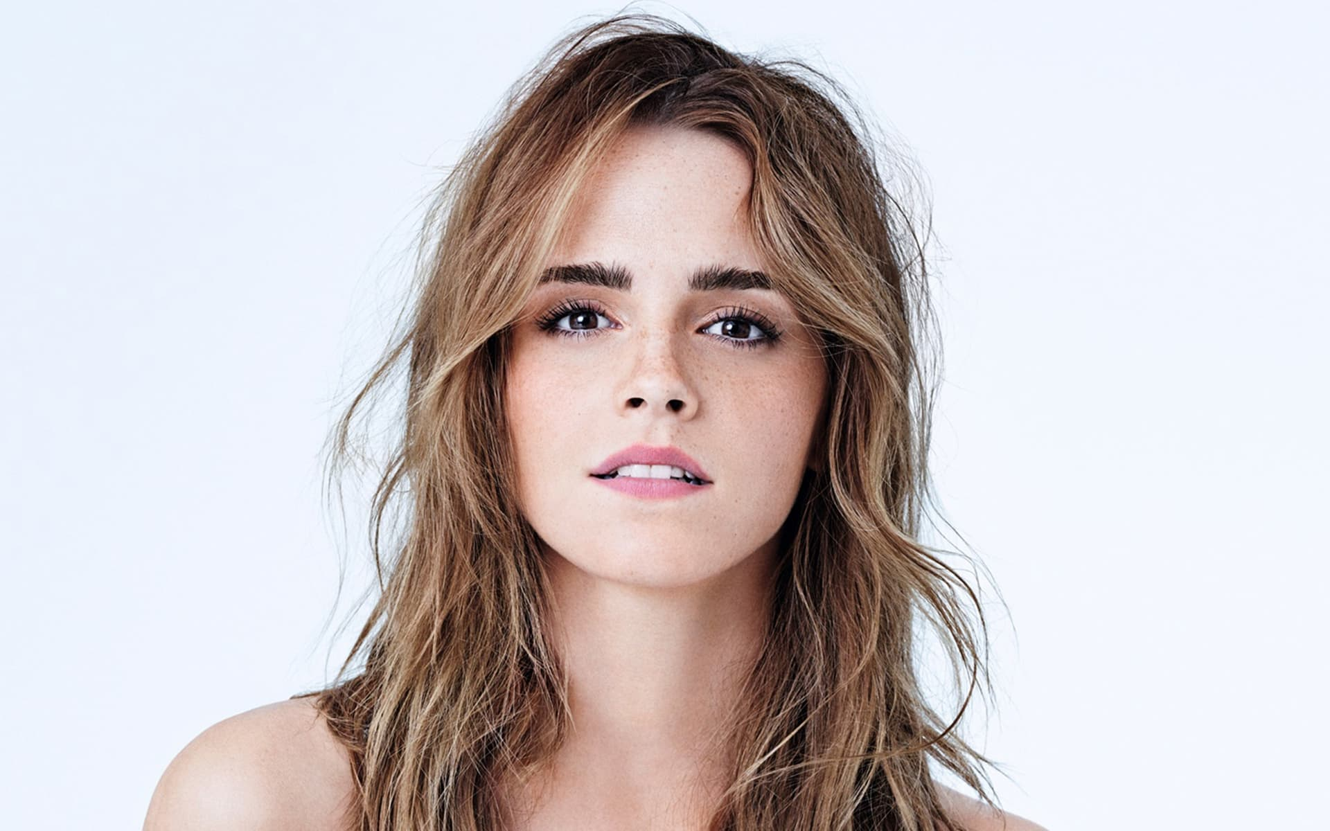 Emma Watson Wallpapers Top Free Emma Watson Backgrounds