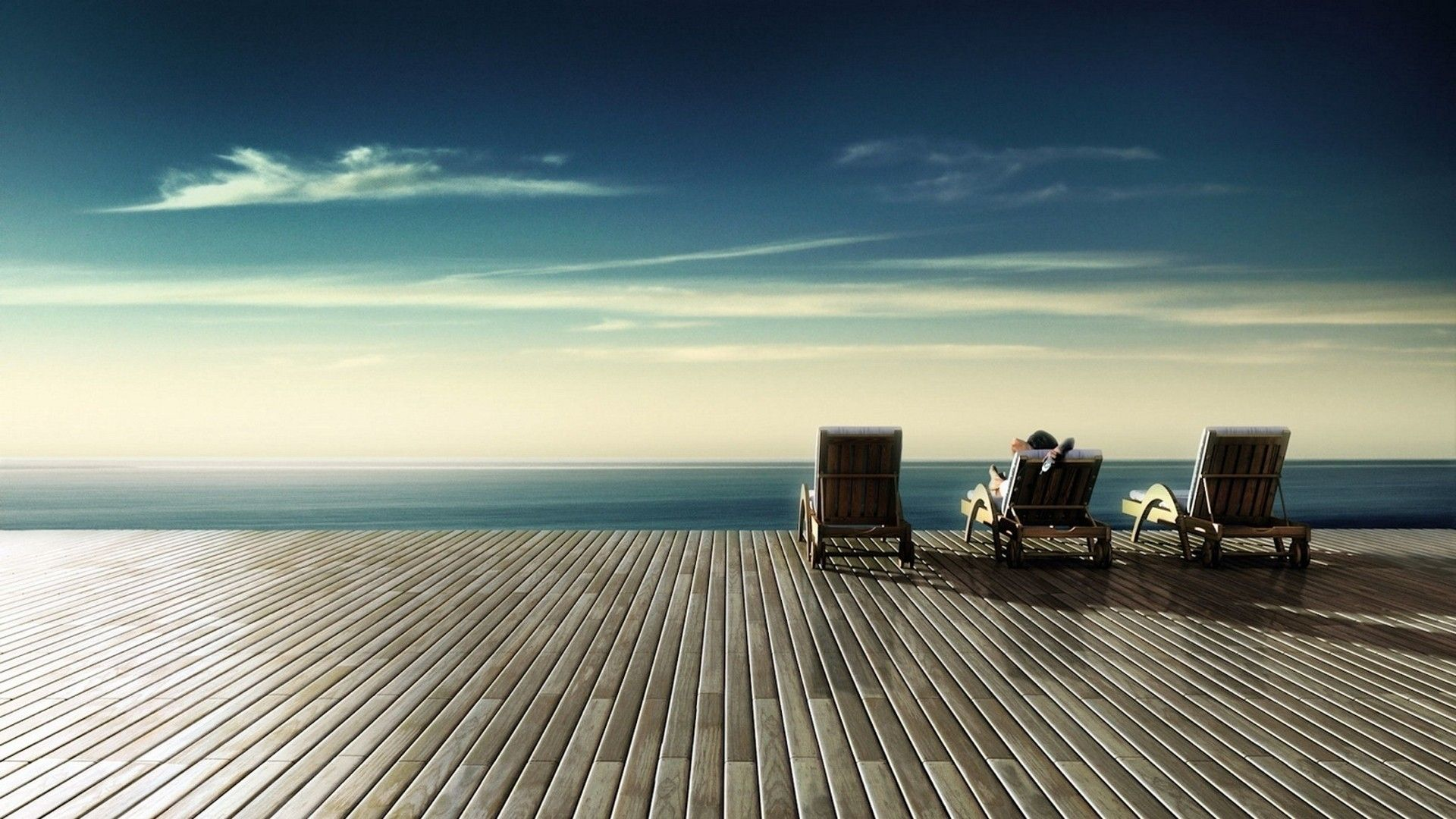 Relaxing Wallpapers Top Free Relaxing Backgrounds