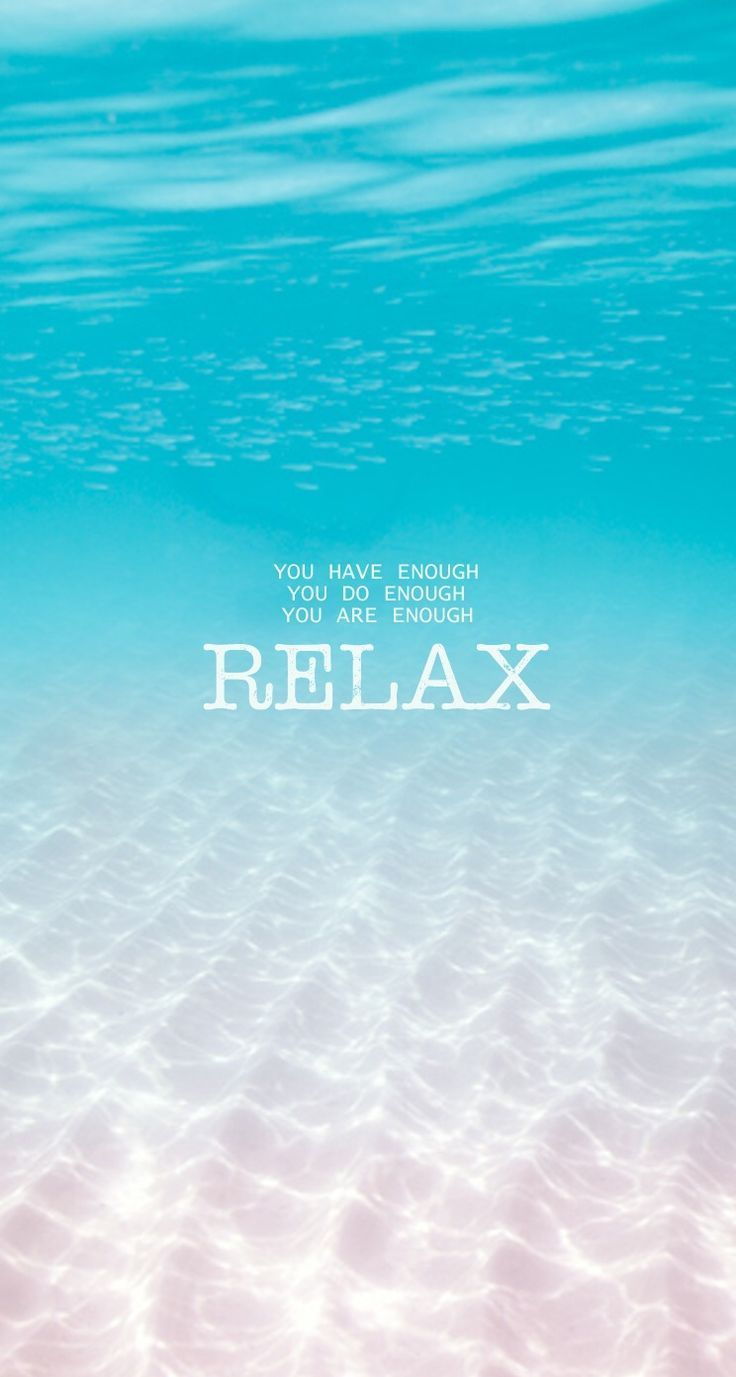 Relax Wallpapers Top Free Relax Backgrounds Wallpaperaccess