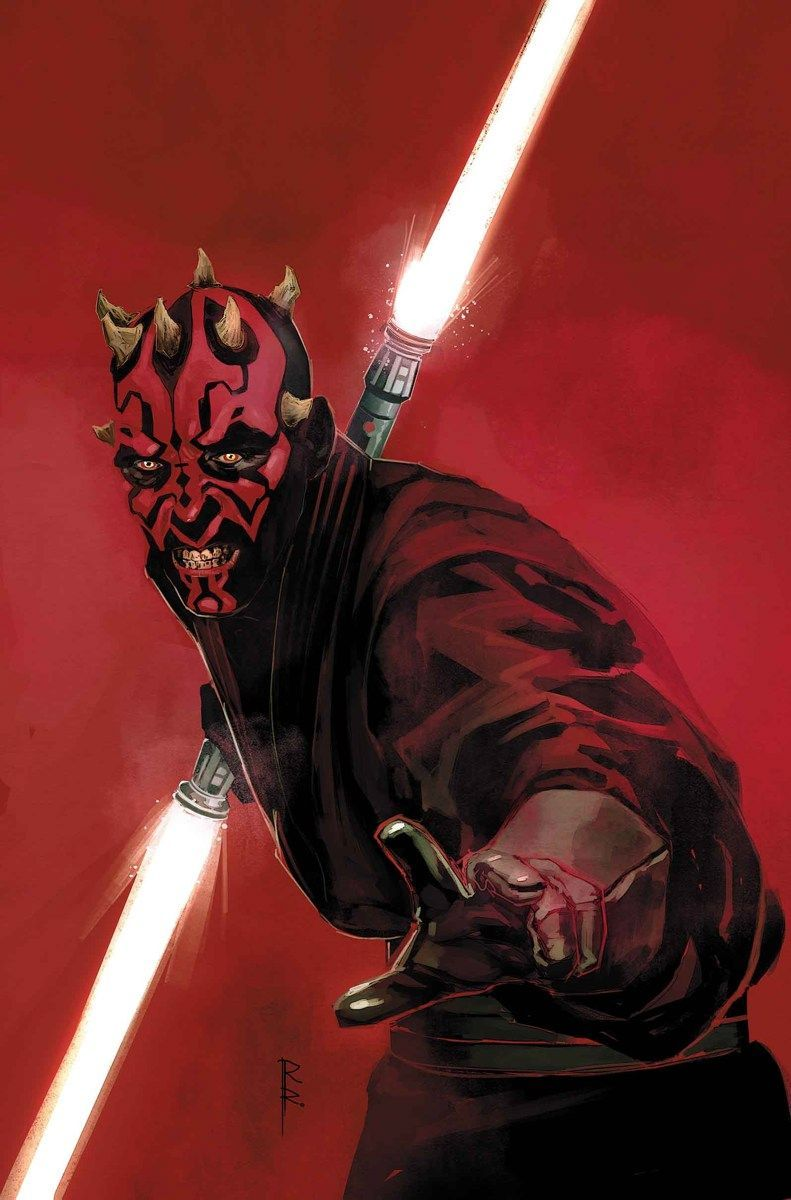 Darth Maul Iphone Wallpapers Top Free Darth Maul Iphone Backgrounds Wallpaperaccess