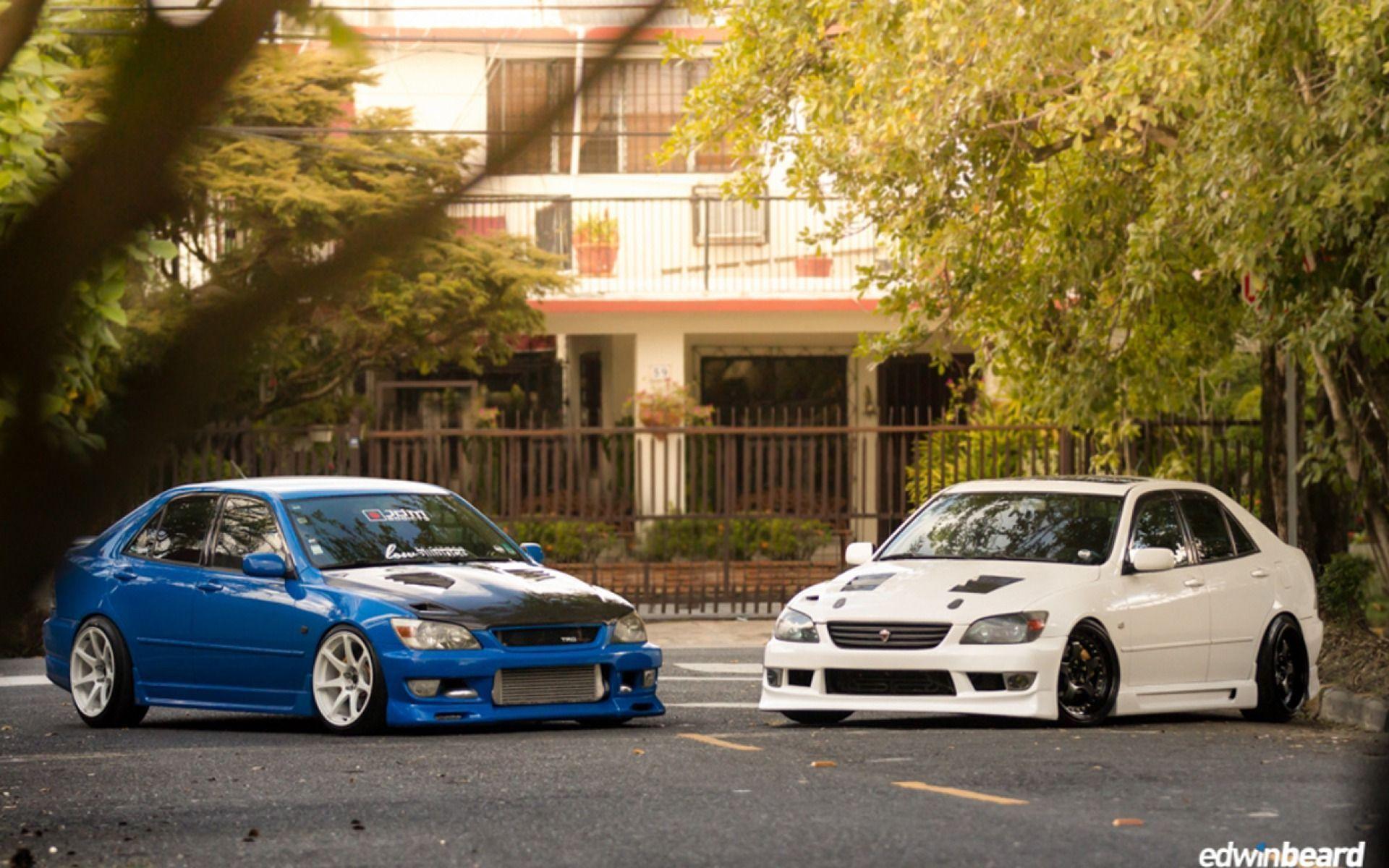 JDM Cars 4K Wallpapers - Top Free JDM Cars 4K Backgrounds ...