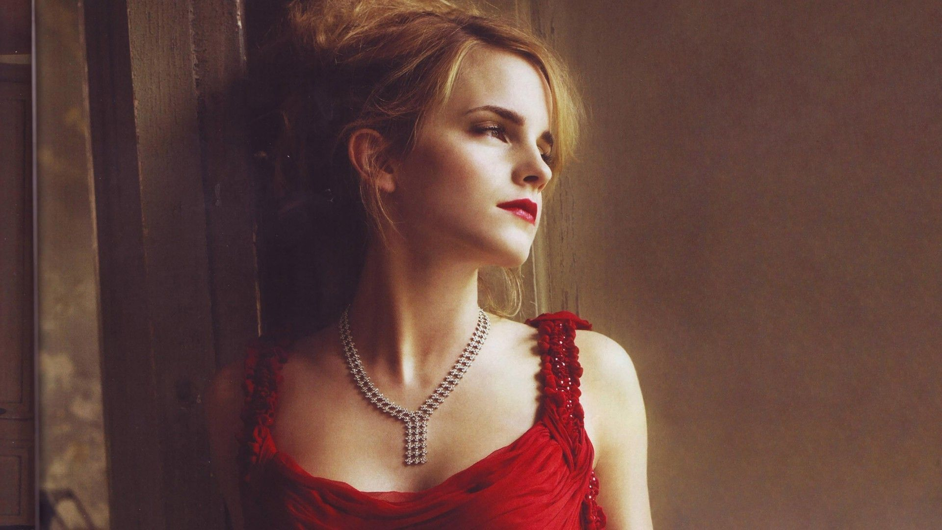 """1920x1080 Emma Watson Wide Full HD 1080p Images Photos Pics Wallpapers ..."""">"""