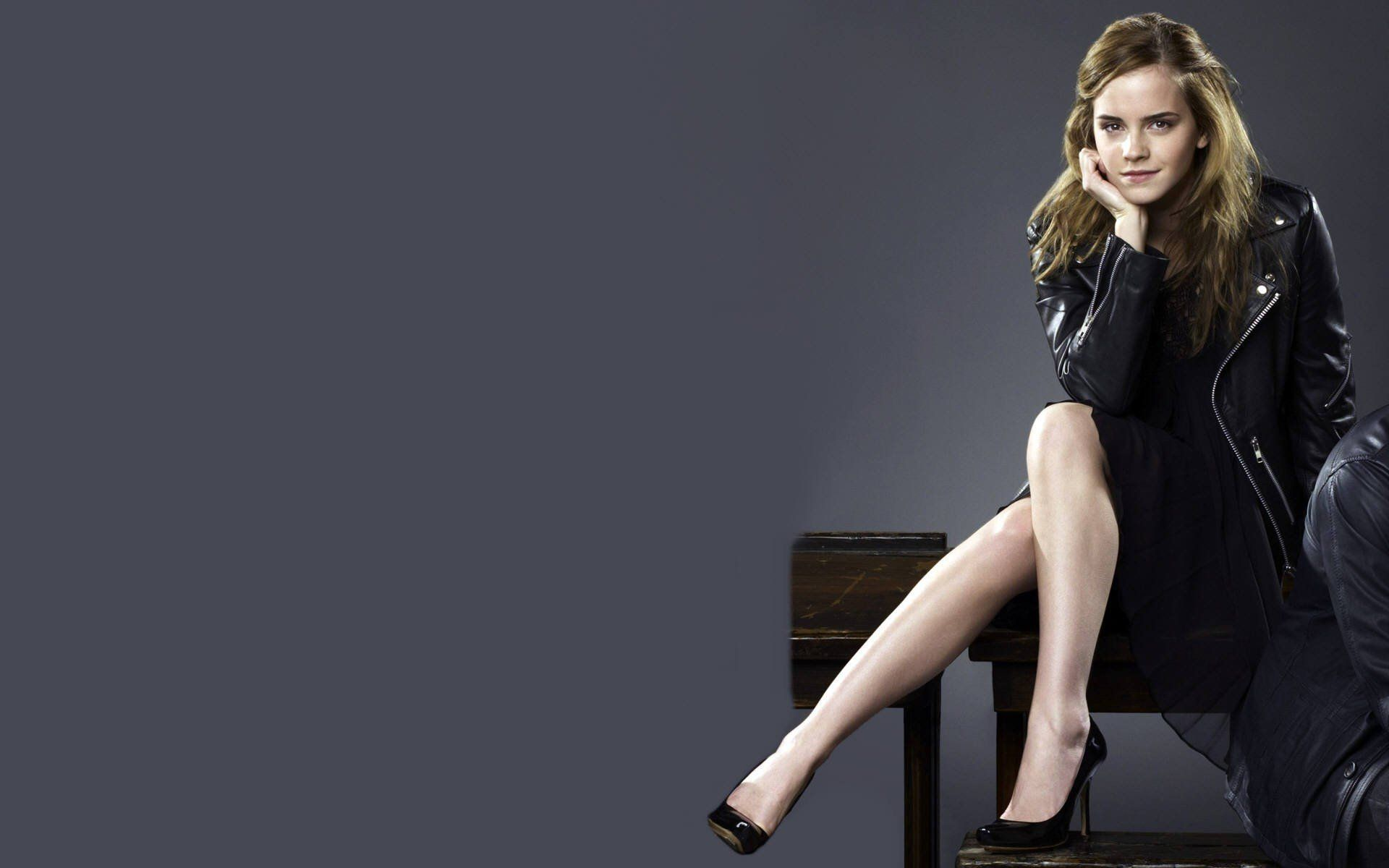59 Best Free Emma Watson Wallpapers Wallpaperaccess