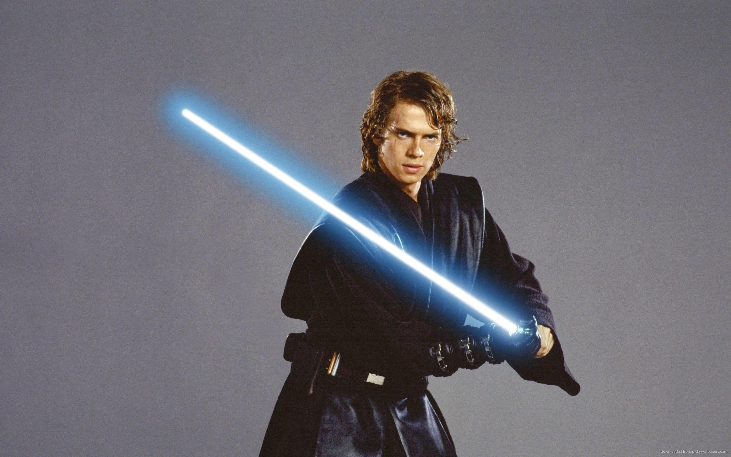 Anakin Skywalker Hd Wallpapers Top Free Anakin Skywalker Hd Backgrounds Wallpaperaccess