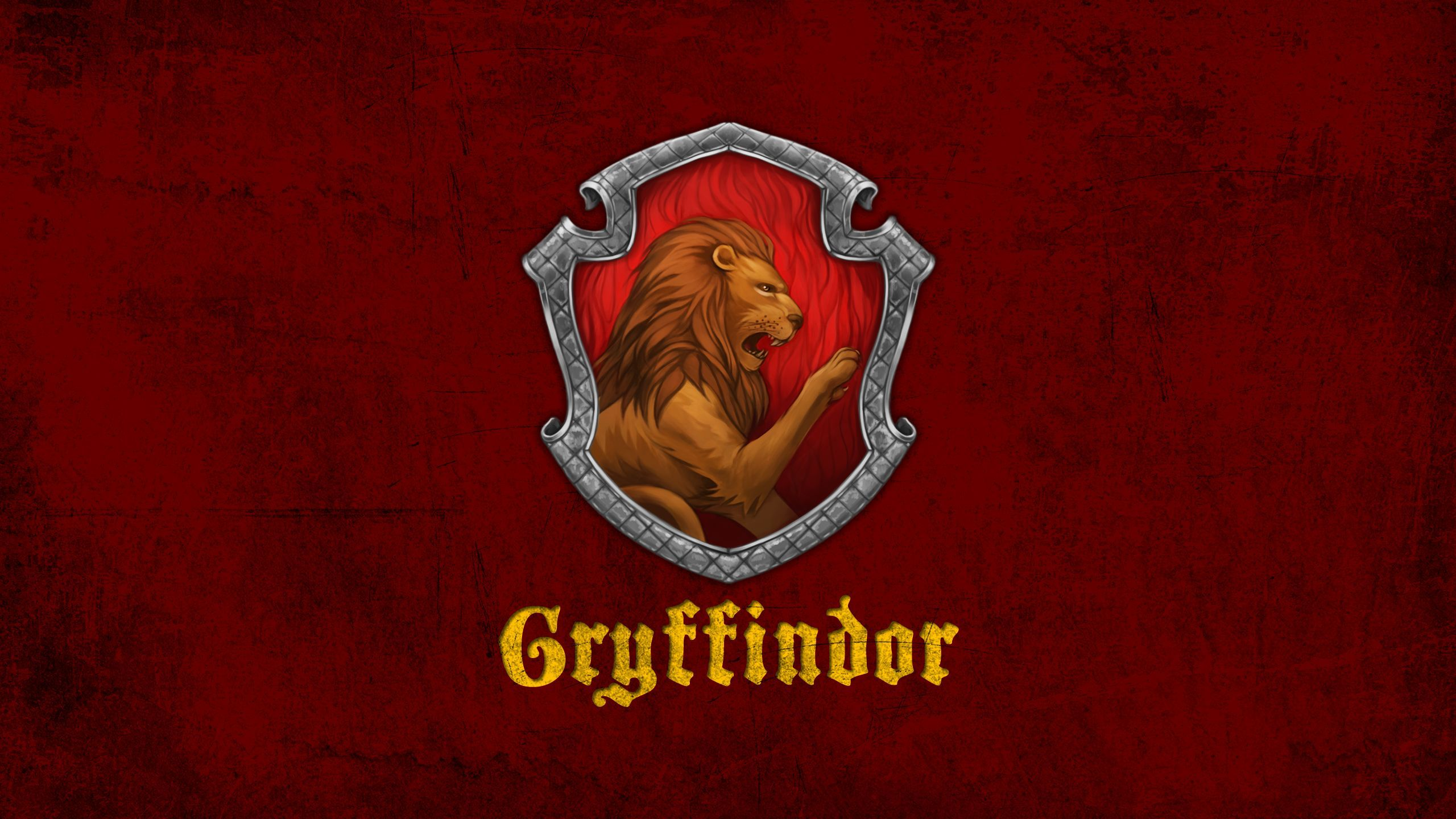 Gryffindor Wallpapers - Top Free Gryffindor Backgrounds - WallpaperAccess