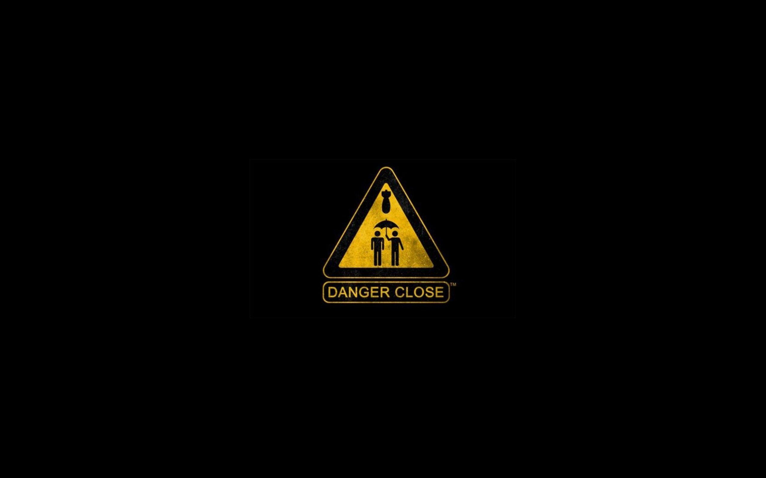 Tumblr nền nguy hiểm 2560x1600