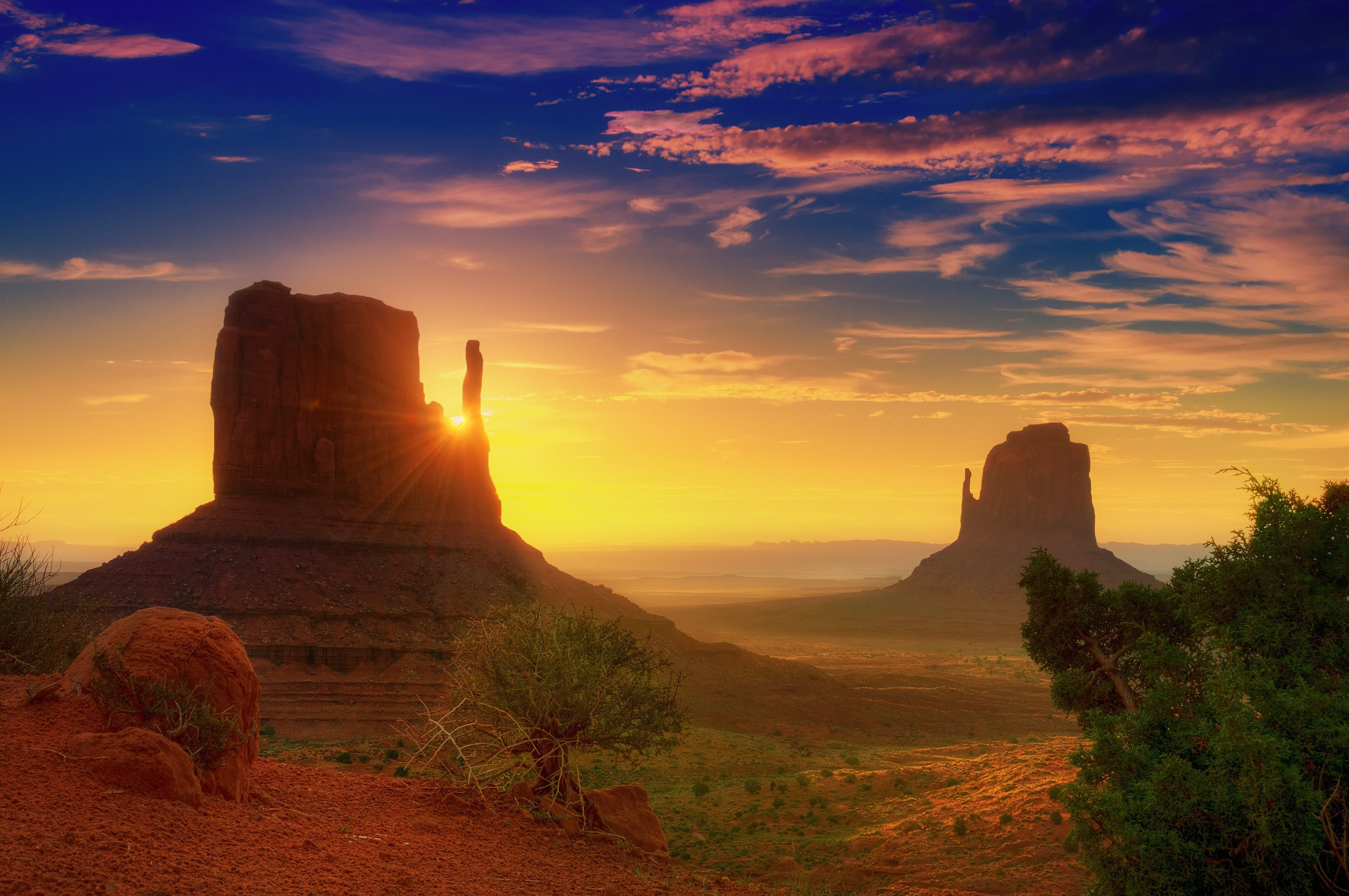 4157x2761 91 Arizona HD Wallpapers | Background Images - Wallpaper Abyss