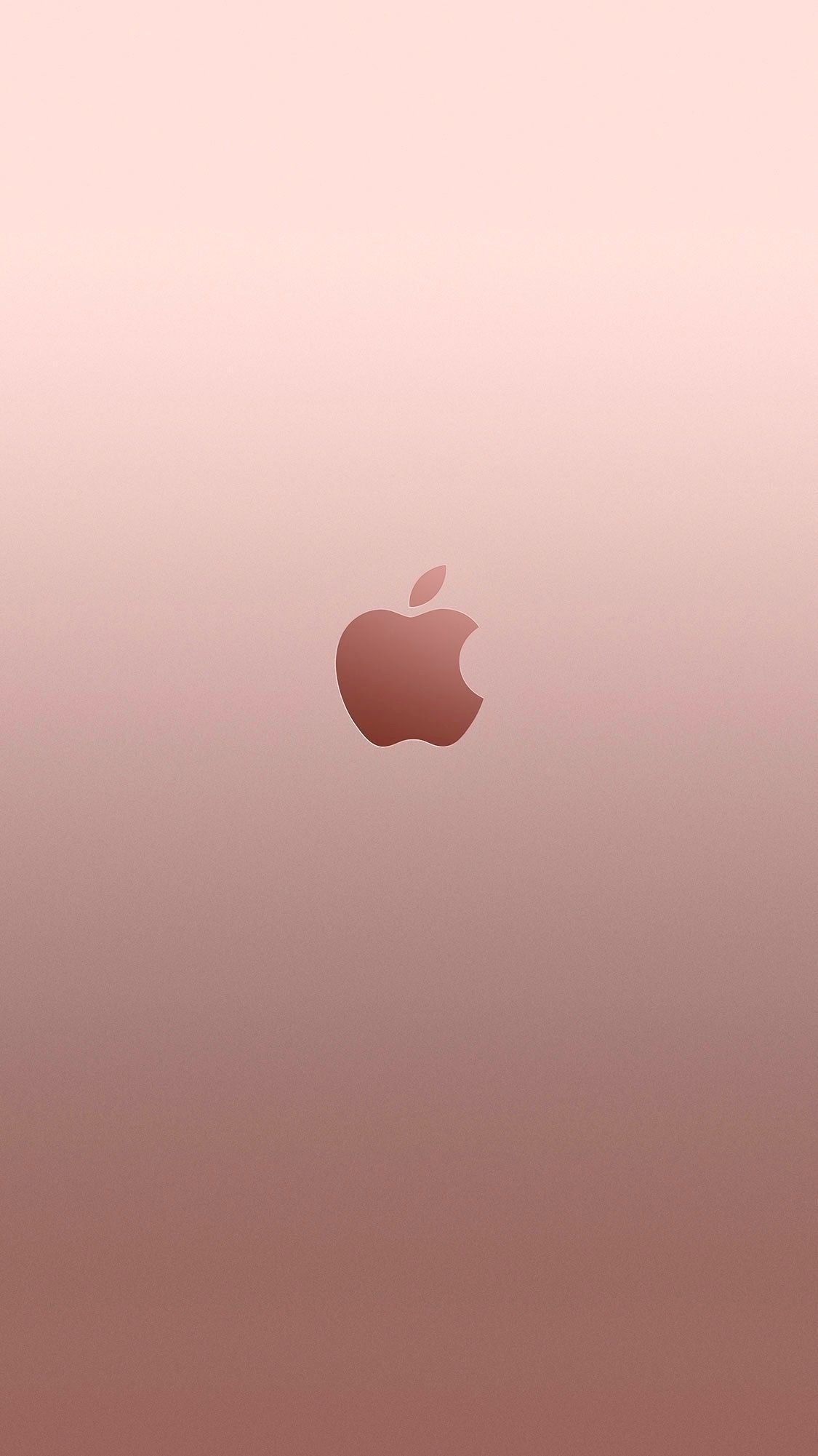 Iphone Rose Gold Wallpapers Top Free Iphone Rose Gold Backgrounds Wallpaperaccess