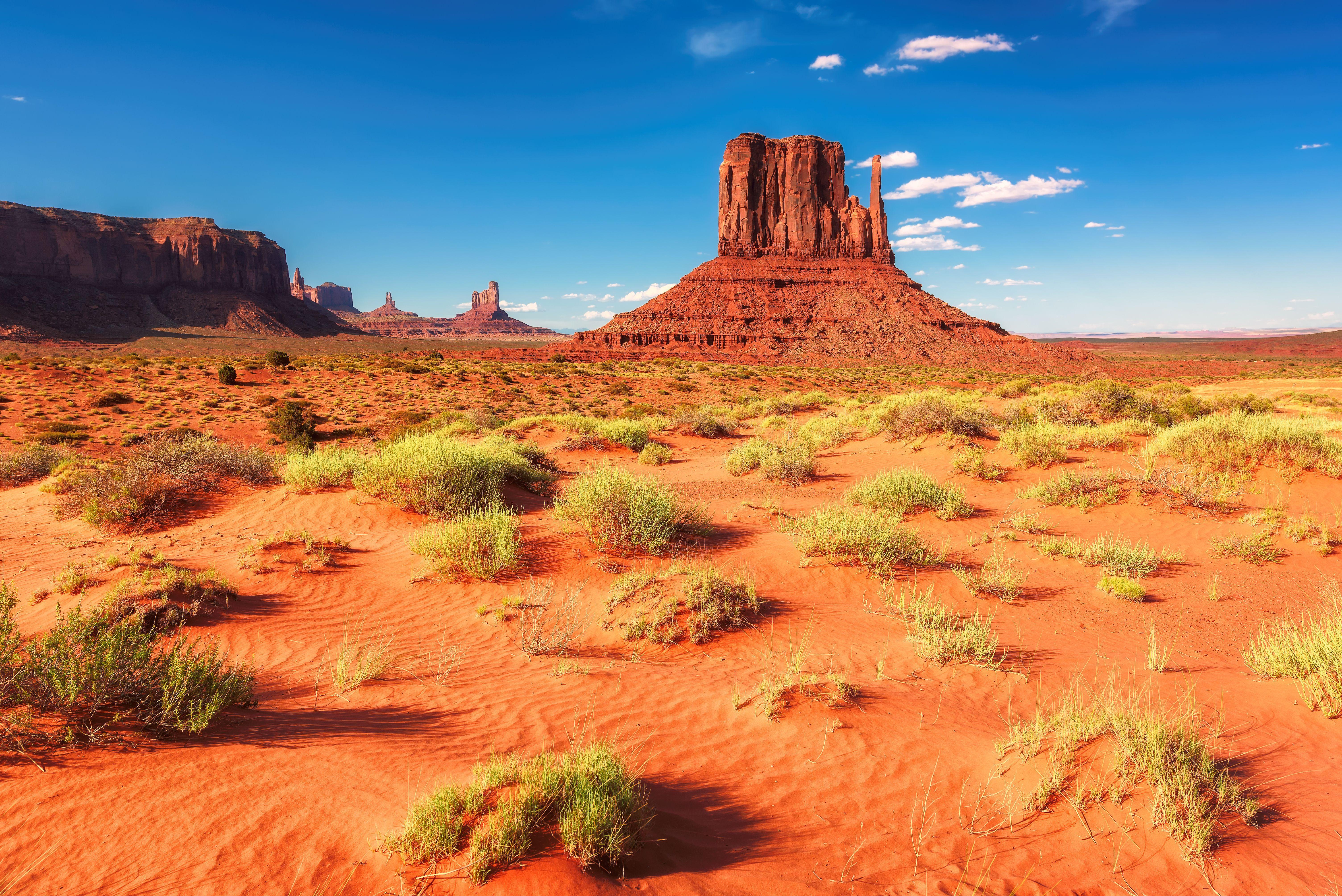 25+ Desert Wallpaper For Desktop JPG
