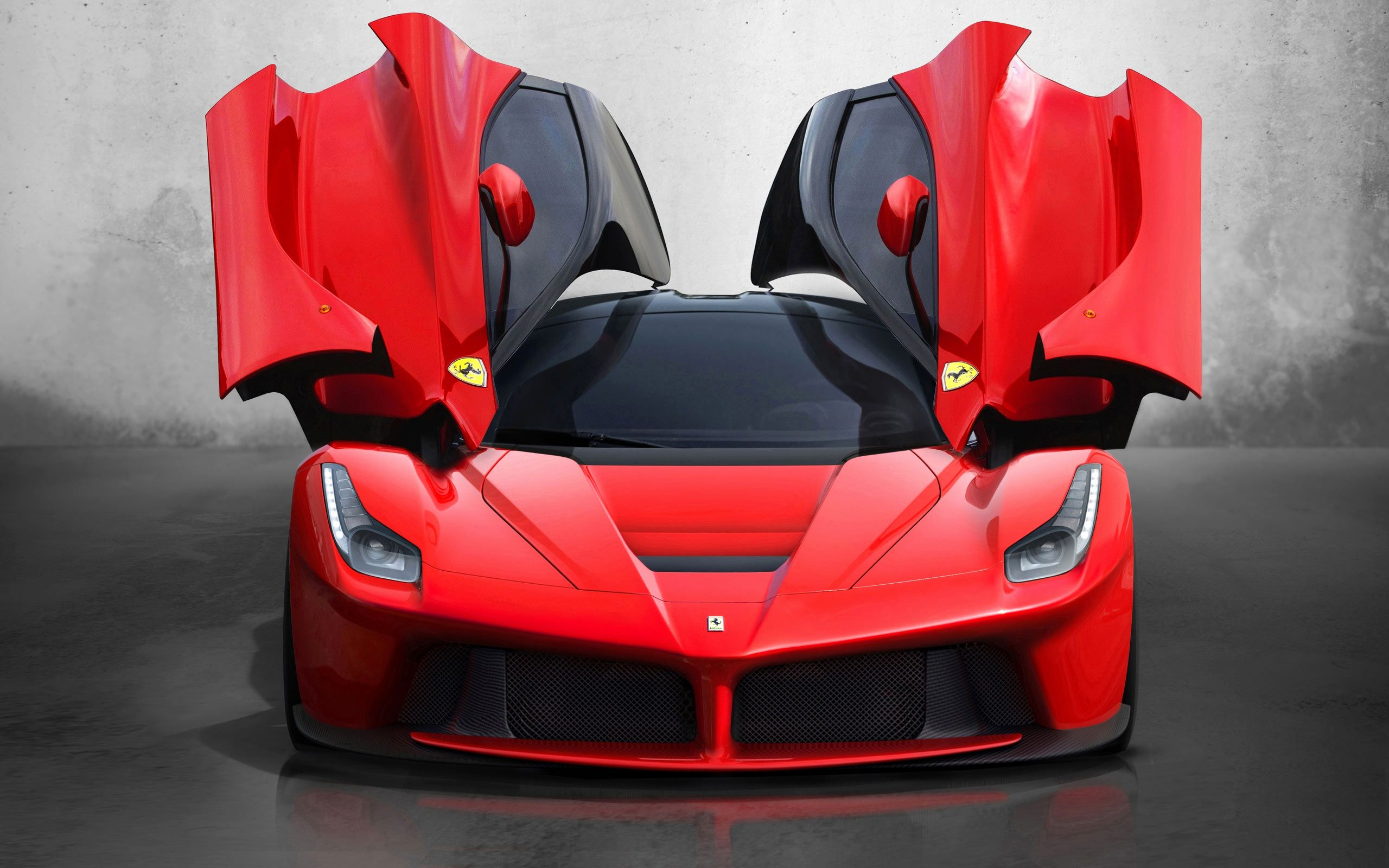 Cool Ferrari Cars Wallpapers Top Free Cool Ferrari Cars