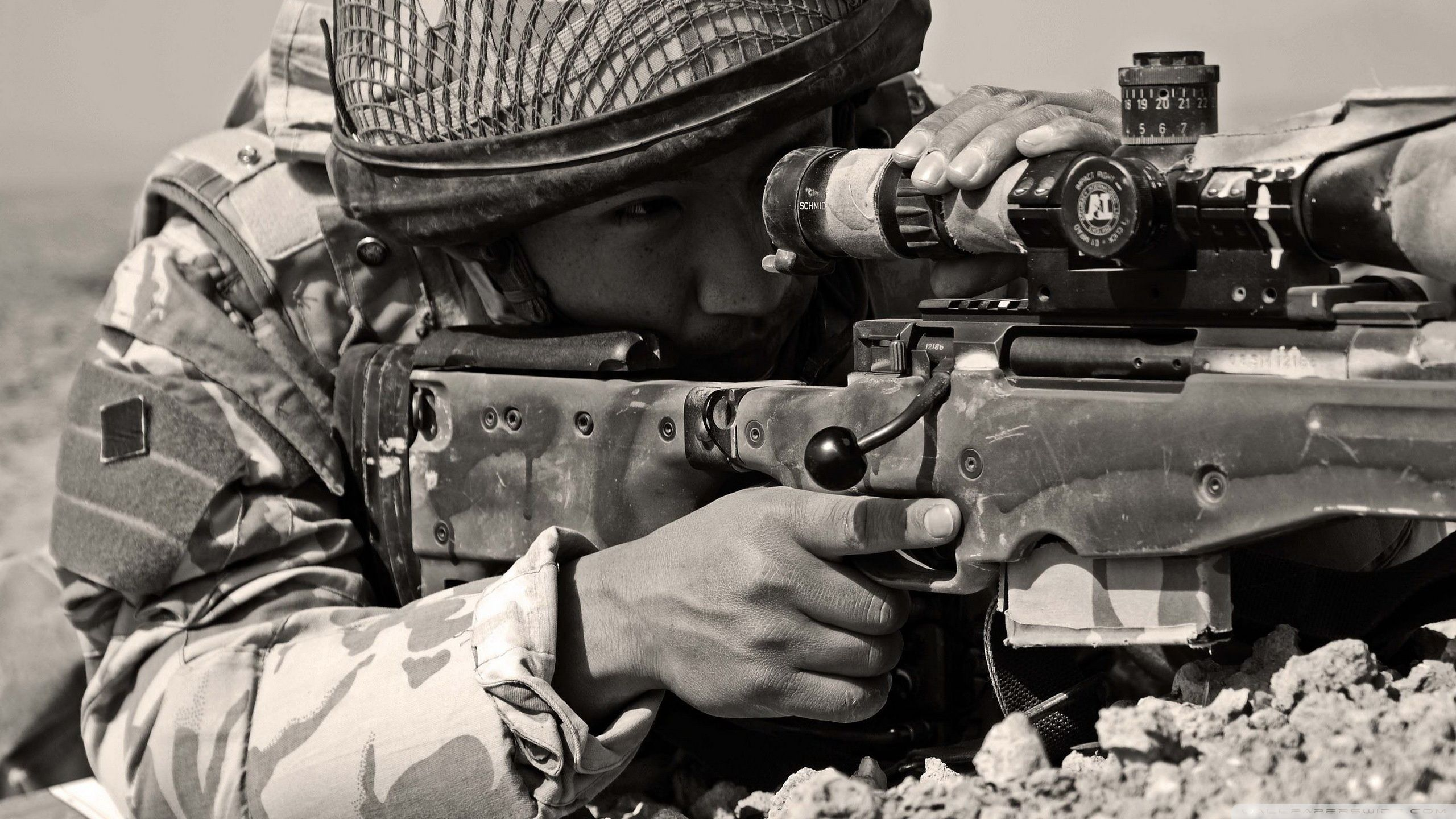 Navy Seal Sniper Wallpapers Top Free Navy Seal Sniper Backgrounds