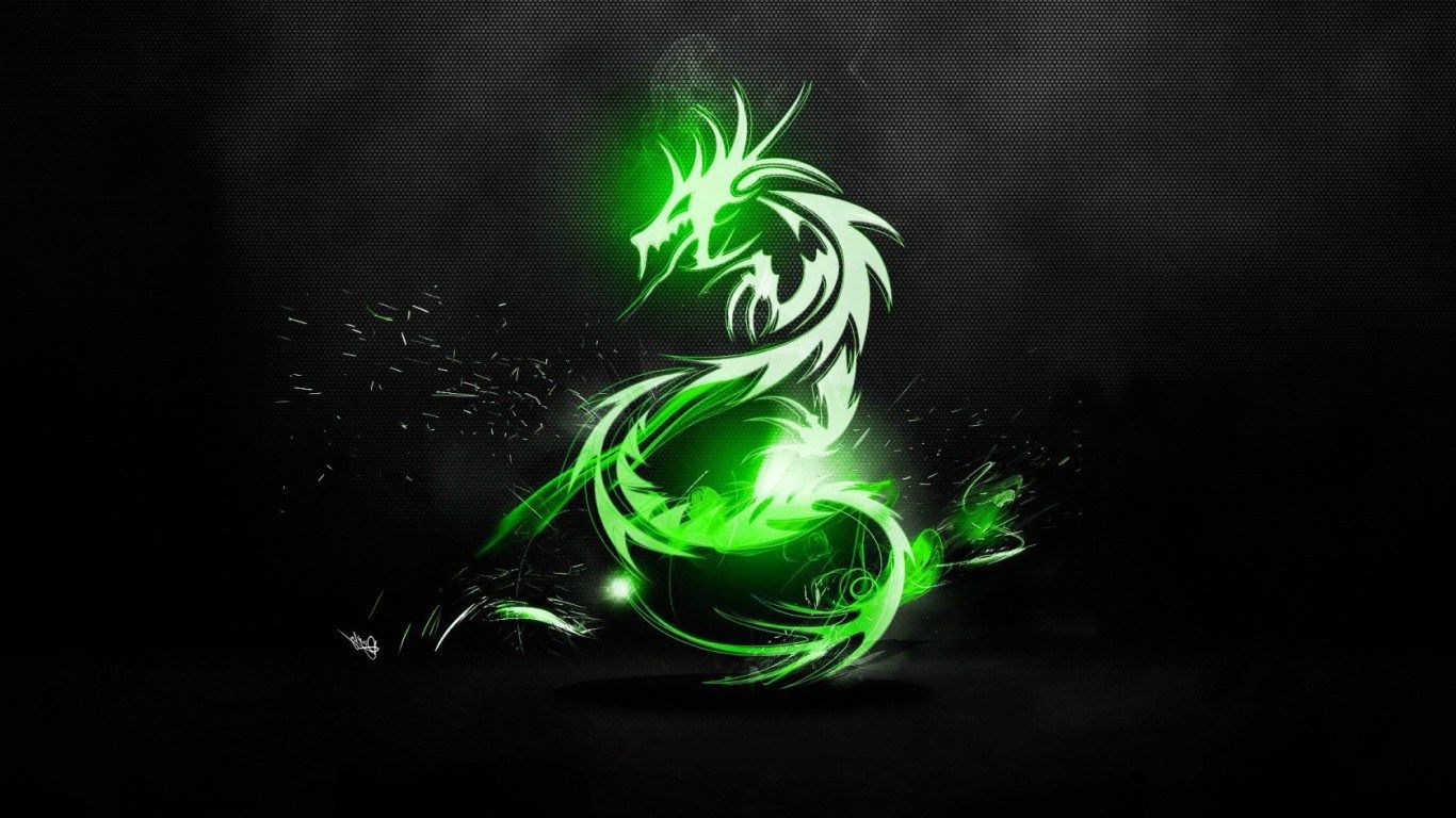 76 Koleksi Wallpaper Hp Naga HD