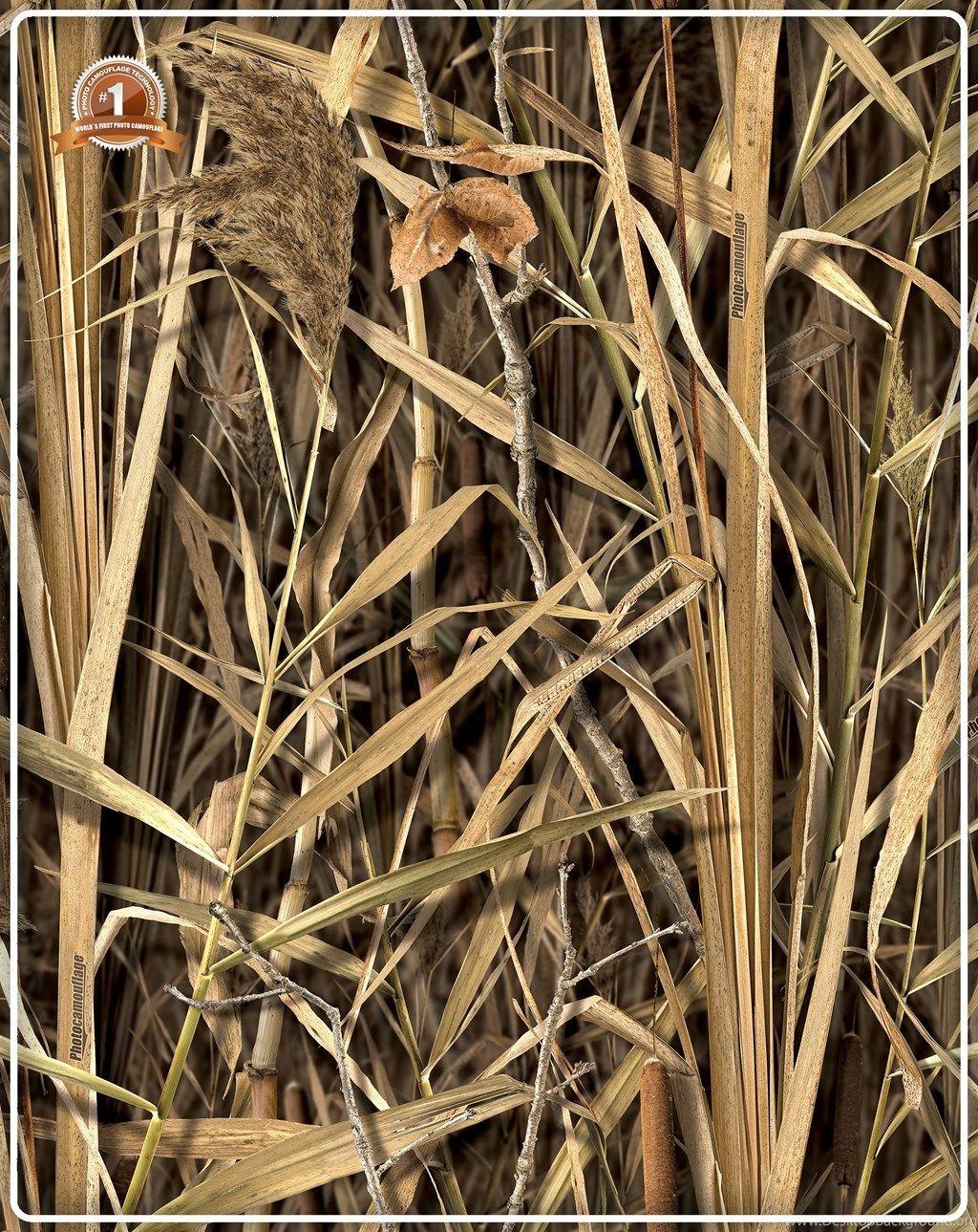 """waterfowl camo wallpapers top free waterfowl camo backgrounds1024x1289 alfa img showing \u003e duck hunting camouflage wallpapers desktop background\""""\u003e · download · 1920x1080 image result for duck hunting camouflage"""