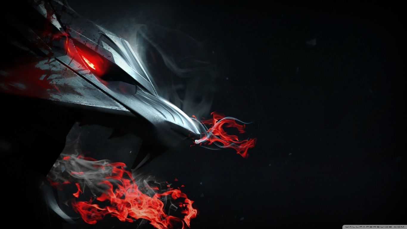 Hd Dragon Wallpapers Top Free Hd Dragon Backgrounds