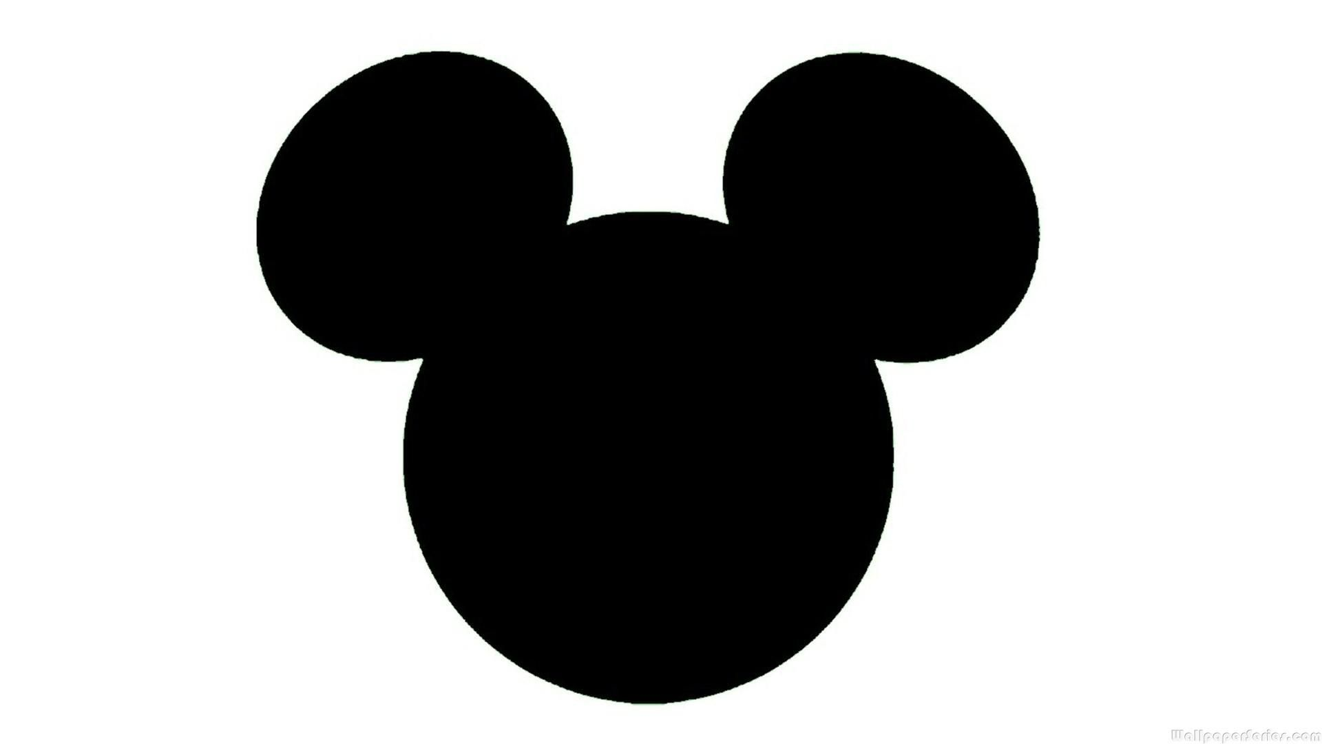 Mickey Mouse Ears Wallpapers - Top Free Mickey Mouse Ears ...
