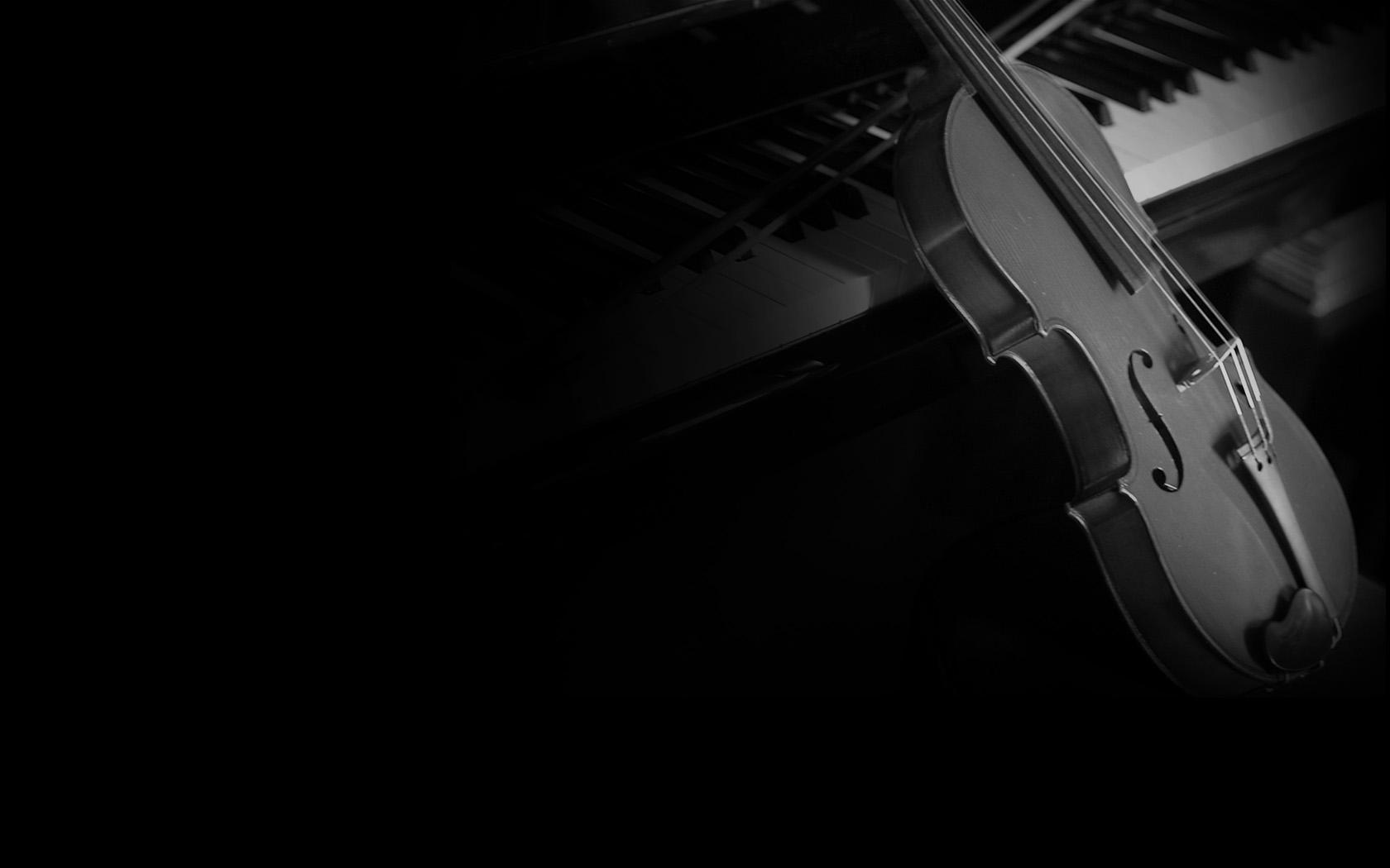 Black Violin Wallpapers Top Free Black Violin Backgrounds Wallpaperaccess