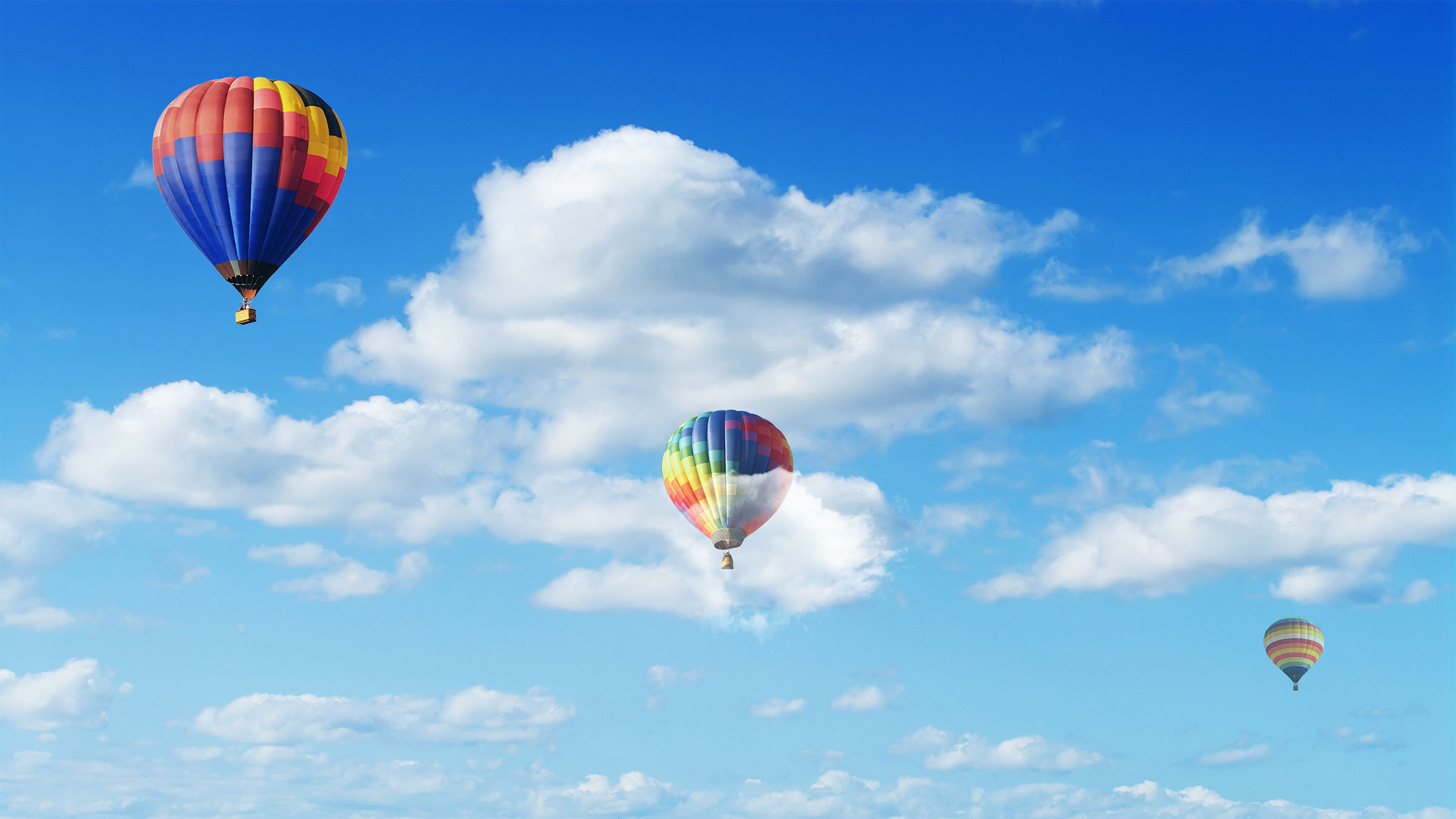 4K Balloon Wallpapers - Top Free 4K Balloon Backgrounds ...