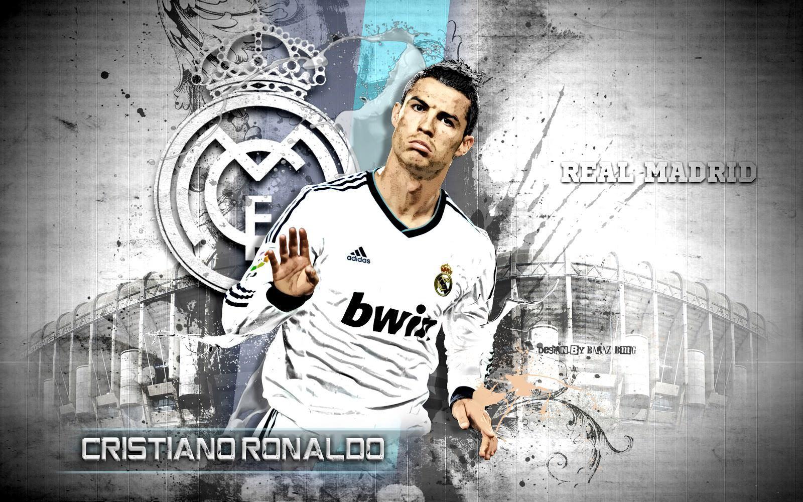 Cristiano Ronaldo Cool Wallpapers Top Free Cristiano Ronaldo