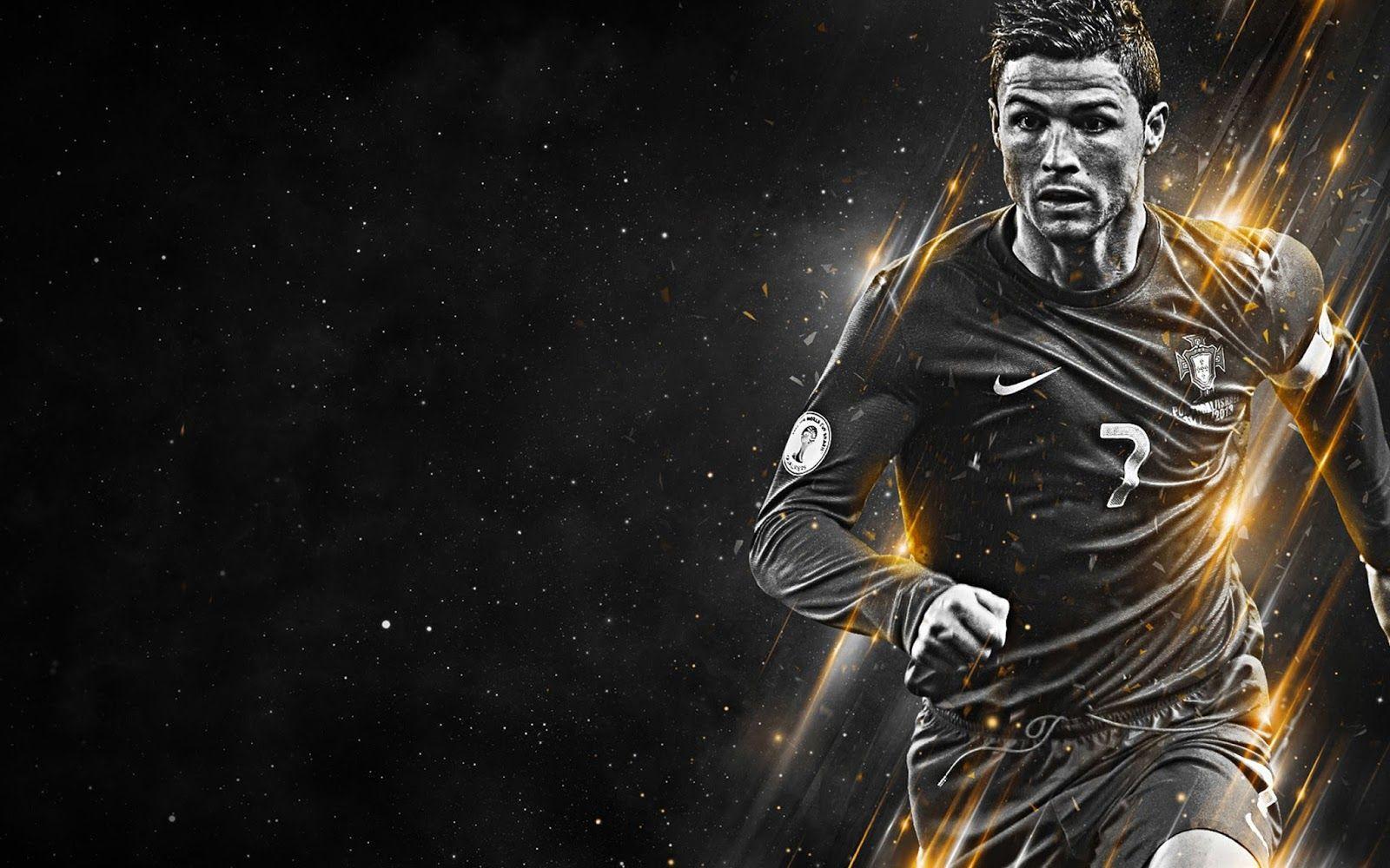 Cristiano Ronaldo Cool Wallpapers Top Free Cristiano Ronaldo Cool Backgrounds Wallpaperaccess
