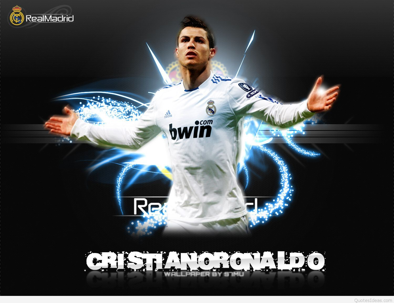 Cristiano Ronaldo Cool Wallpapers Top Free Cristiano Ronaldo Cool