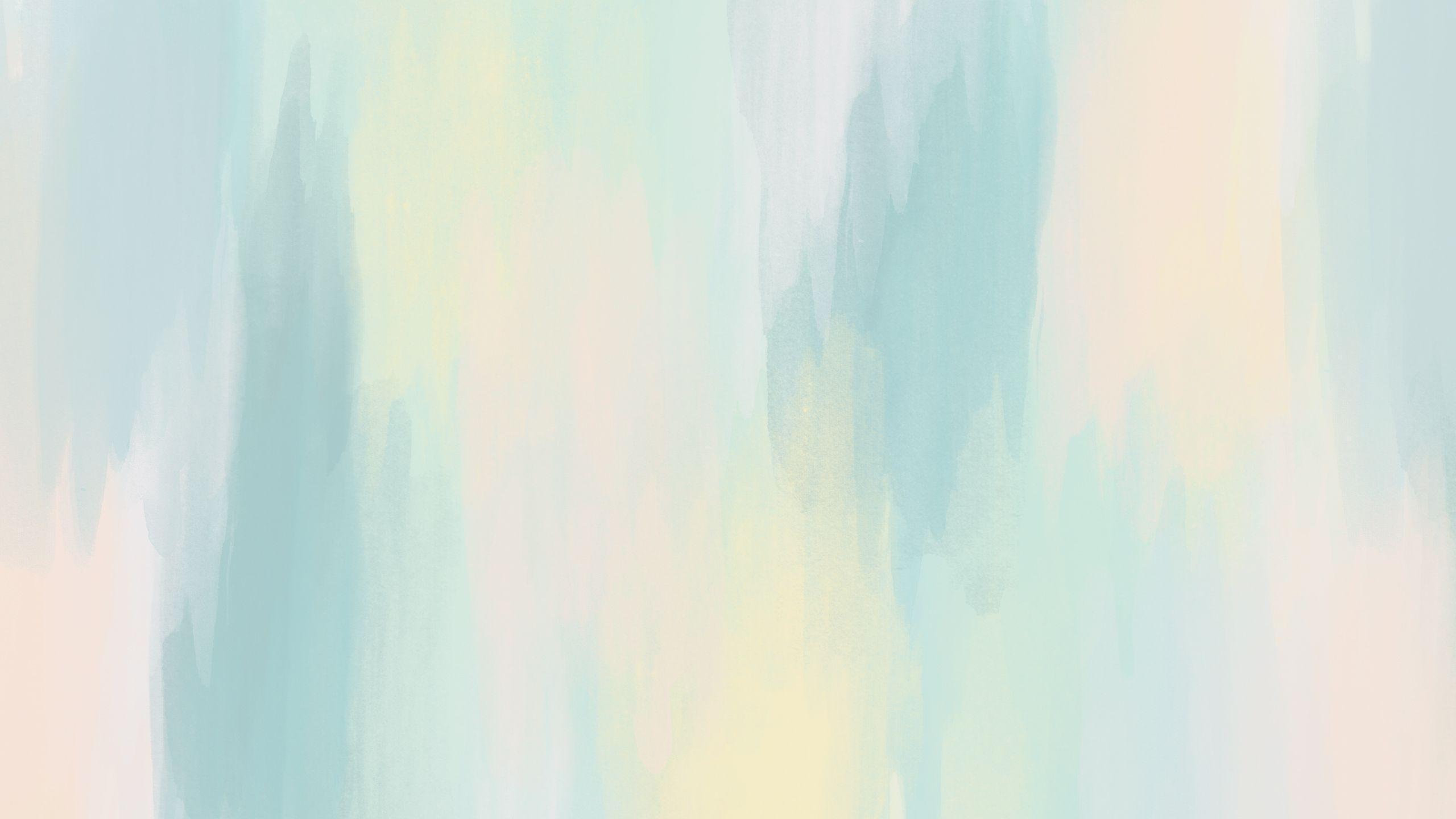 Pastel Desktop Wallpapers Top Free Pastel Desktop Backgrounds Wallpaperaccess