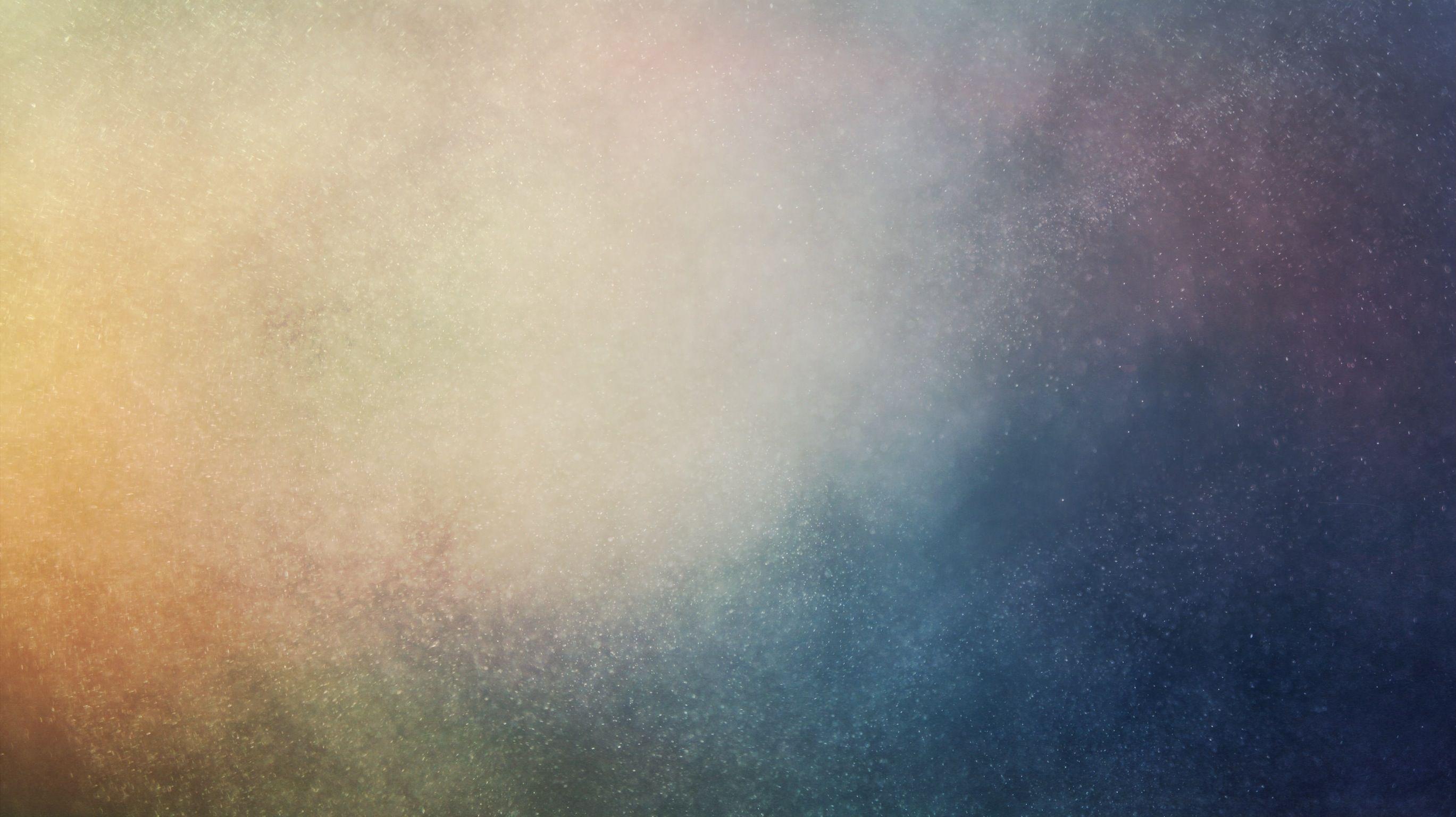 Neutral Desktop Wallpapers Top Free Neutral Desktop Backgrounds Wallpaperaccess