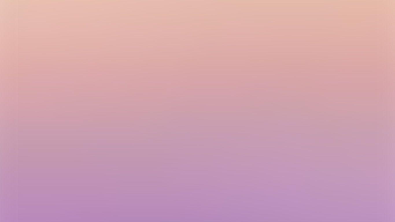 Pastel Pink Desktop Wallpapers Top Free Pastel Pink Desktop Backgrounds Wallpaperaccess