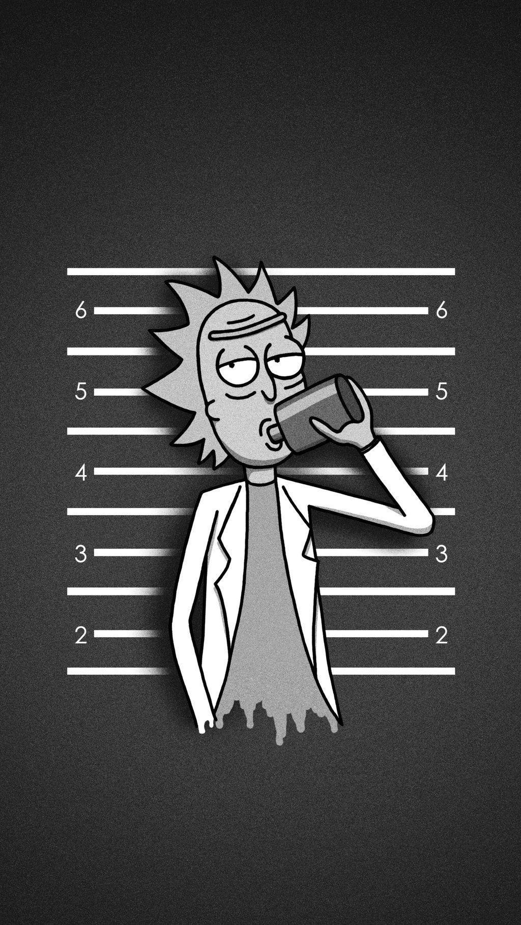 Depressing Cartoon Wallpapers Top Free Depressing Cartoon