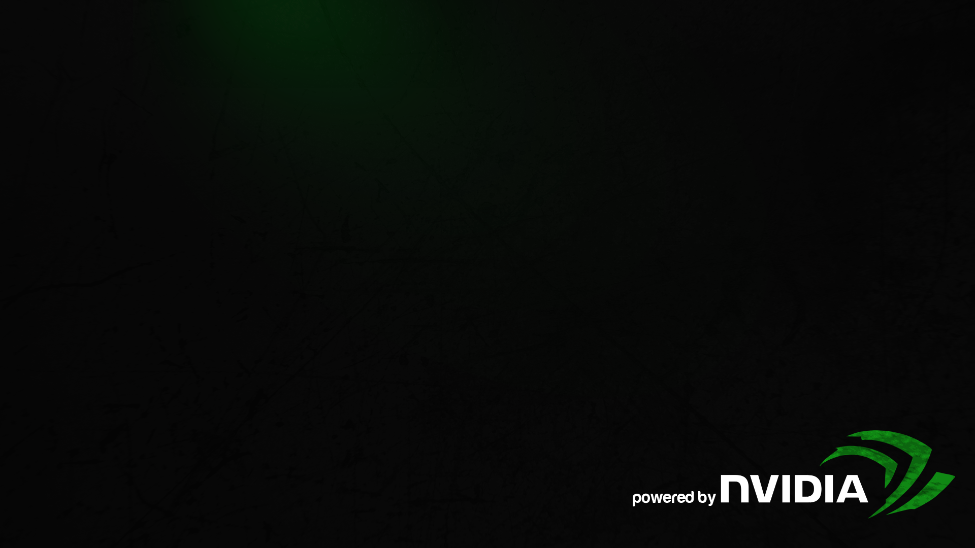 1920x1080 Nvidia Wallpaper Best Of Gaming Resolution Hd 4k Wallpapers