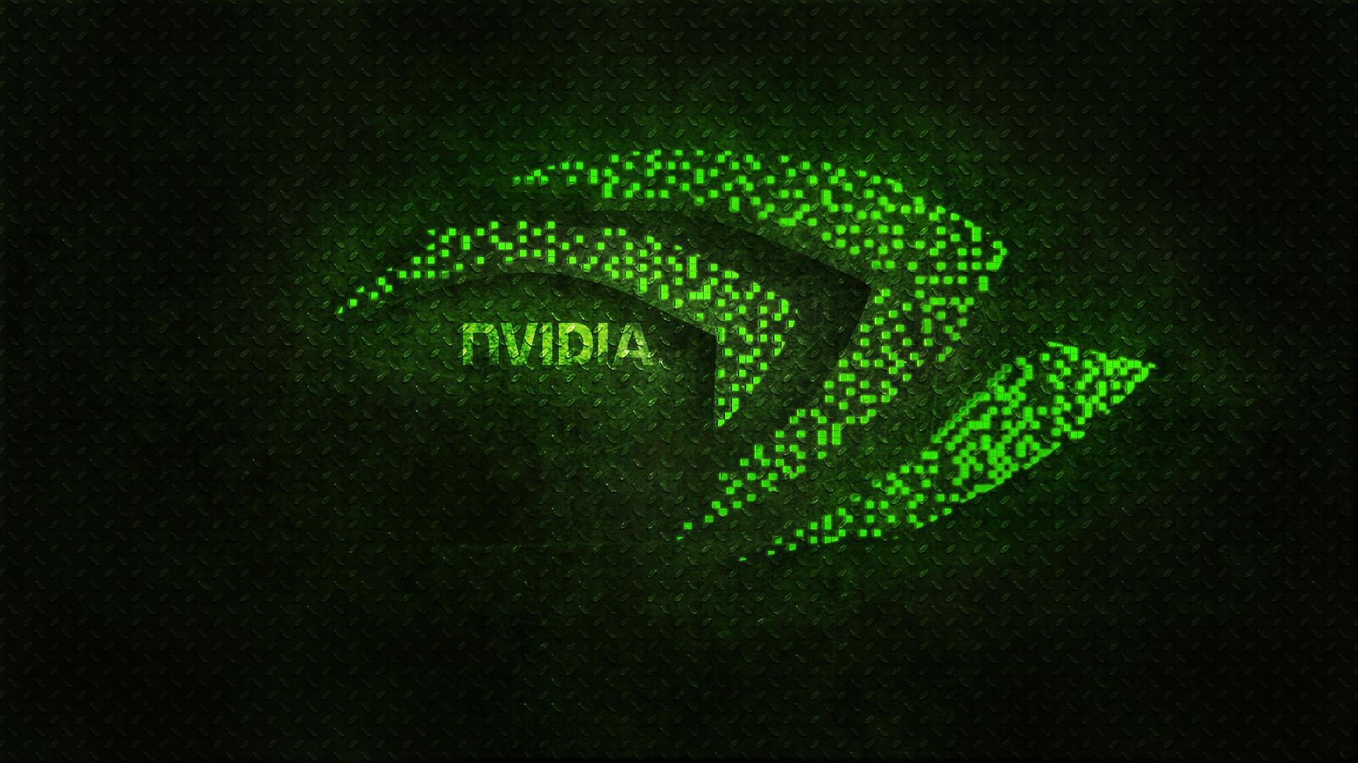 Nvidia 4k desktop wallpapers top free nvidia 4k desktop - 1920x1080 wallpaper nvidia ...