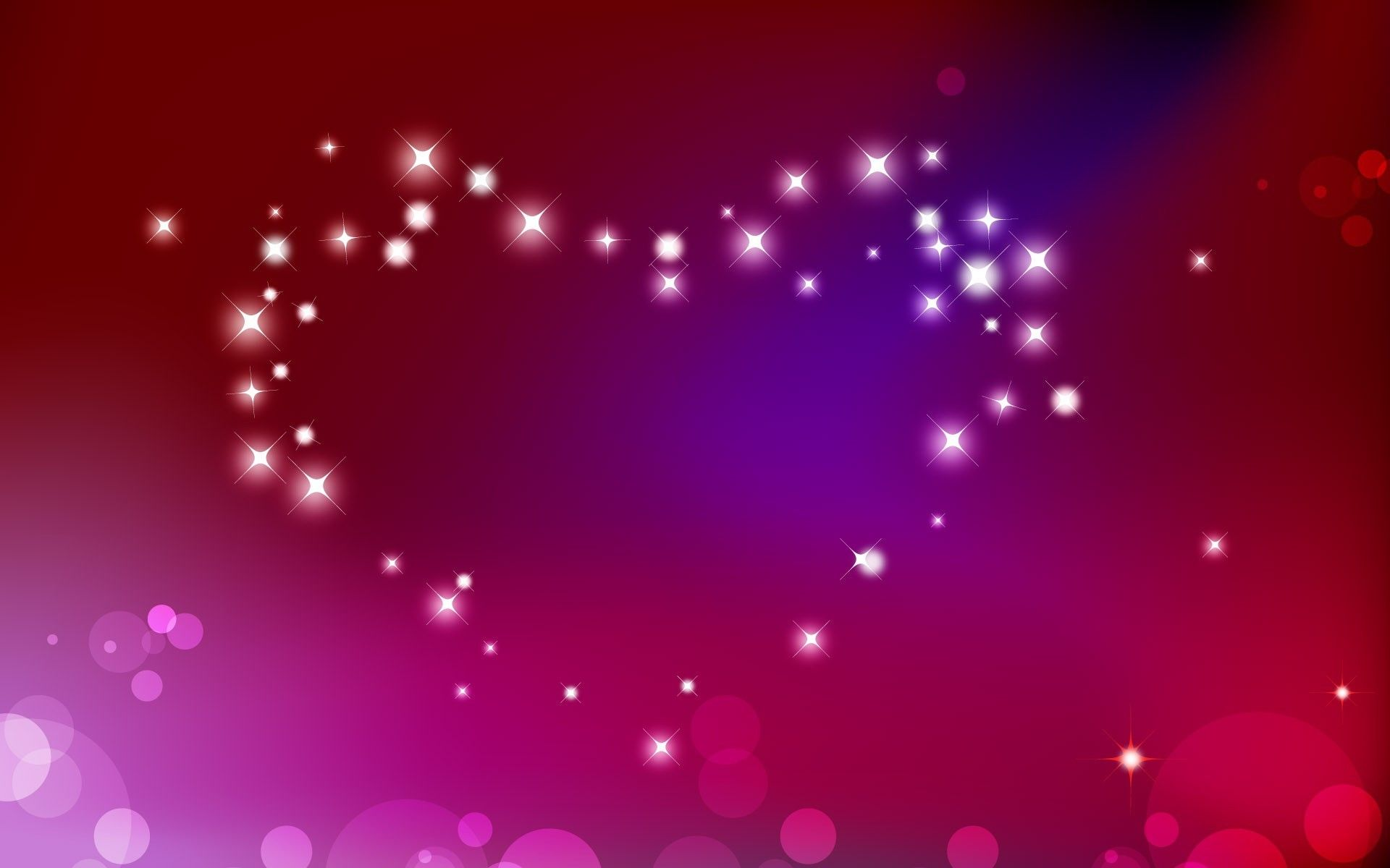 Abstract Love Wallpapers Top Free Abstract Love